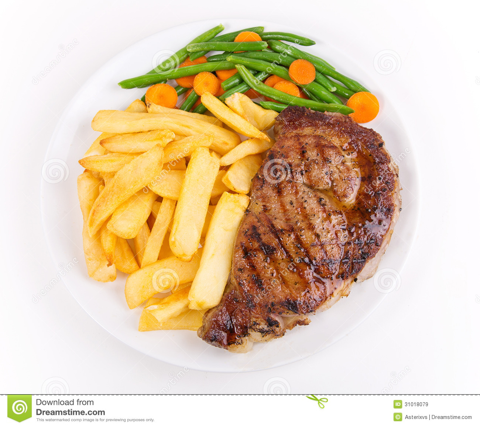 how to make a tender ribeye steak on the stove