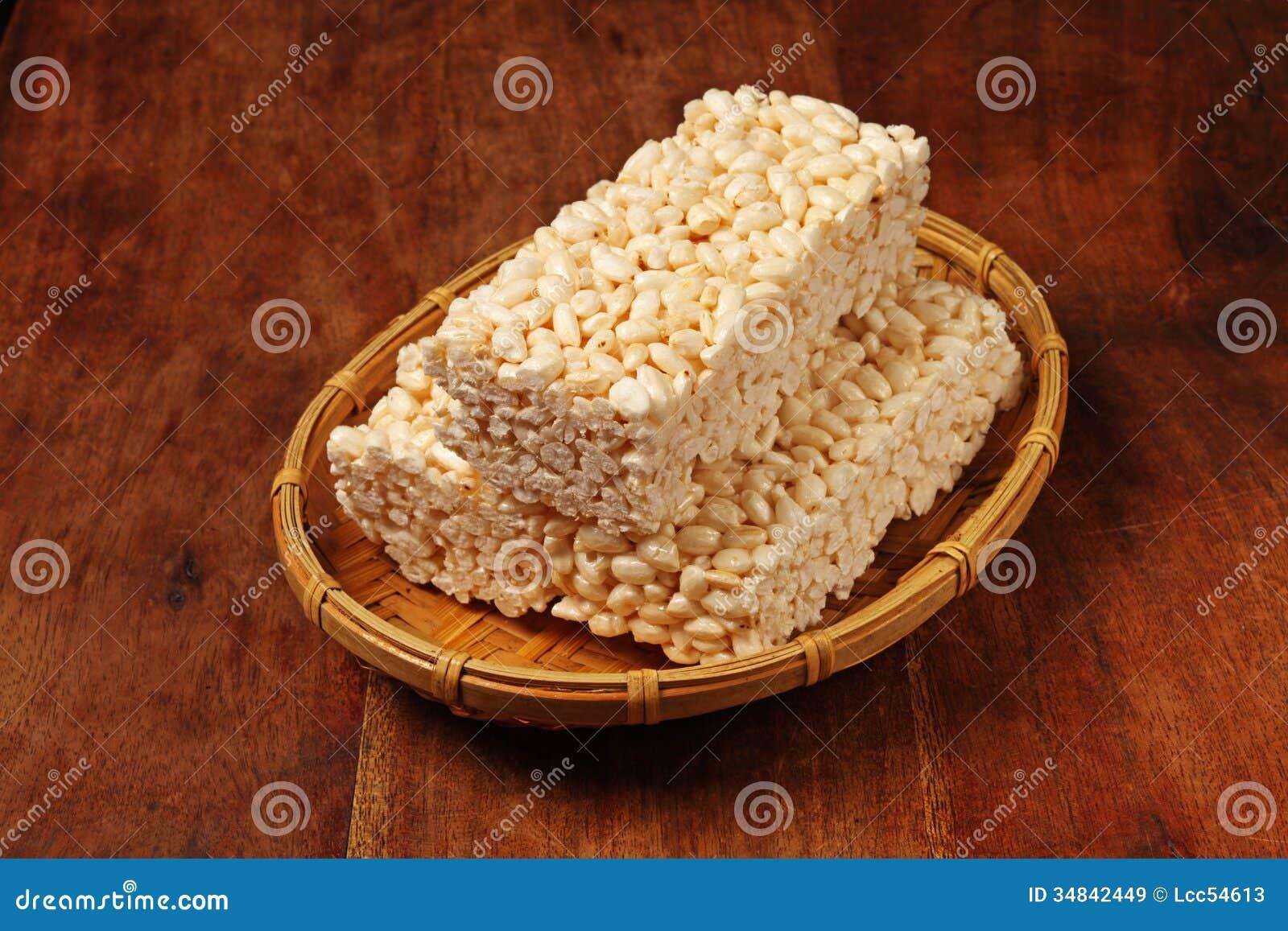 Taiwanese Rice Cake Recipe Ideas