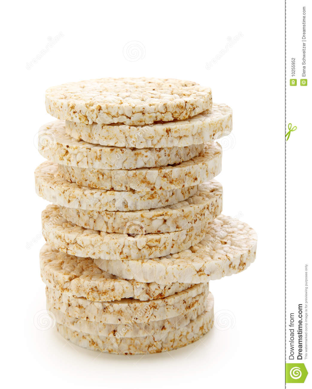 Clipart Of Rice Cake Ideas and Designs