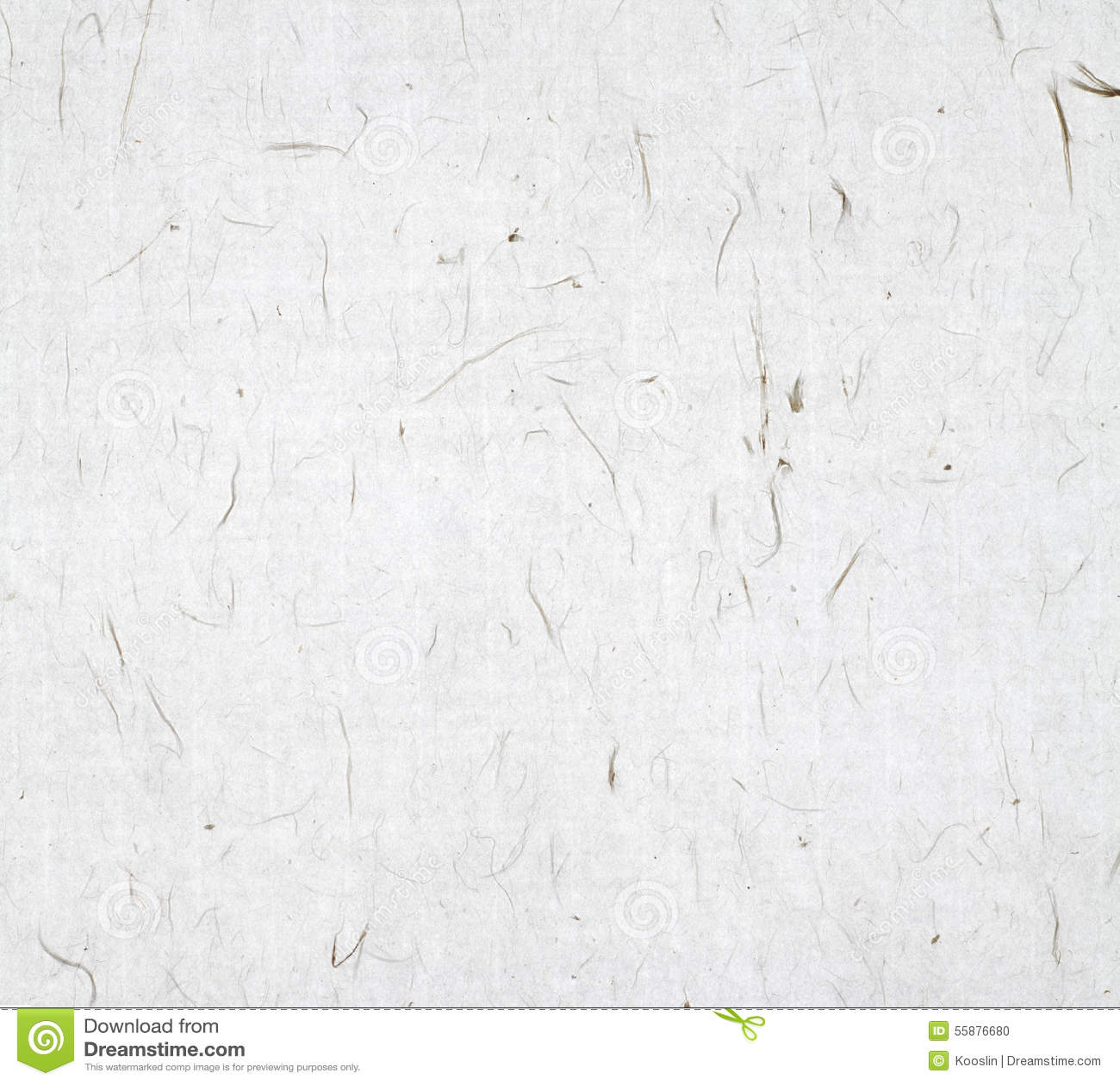 Custom made term paper wallpaper