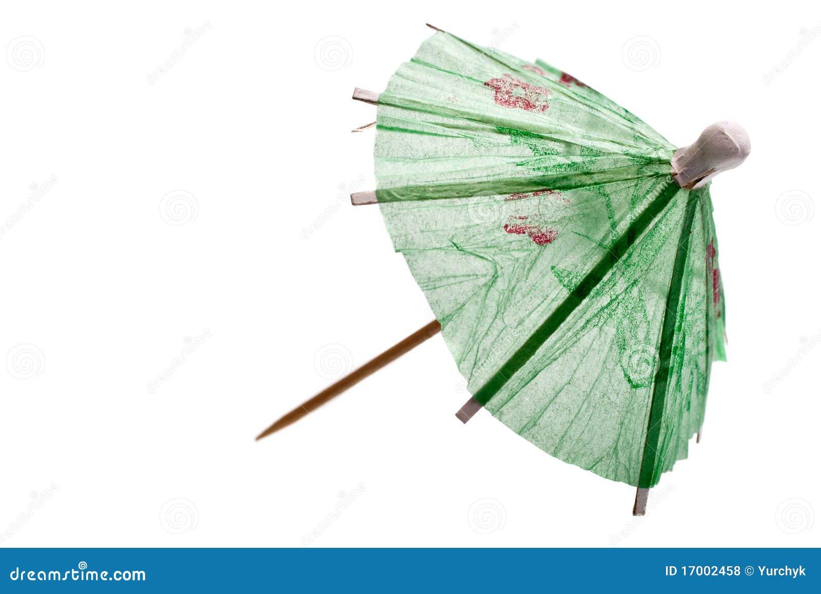 oil paper umbrella