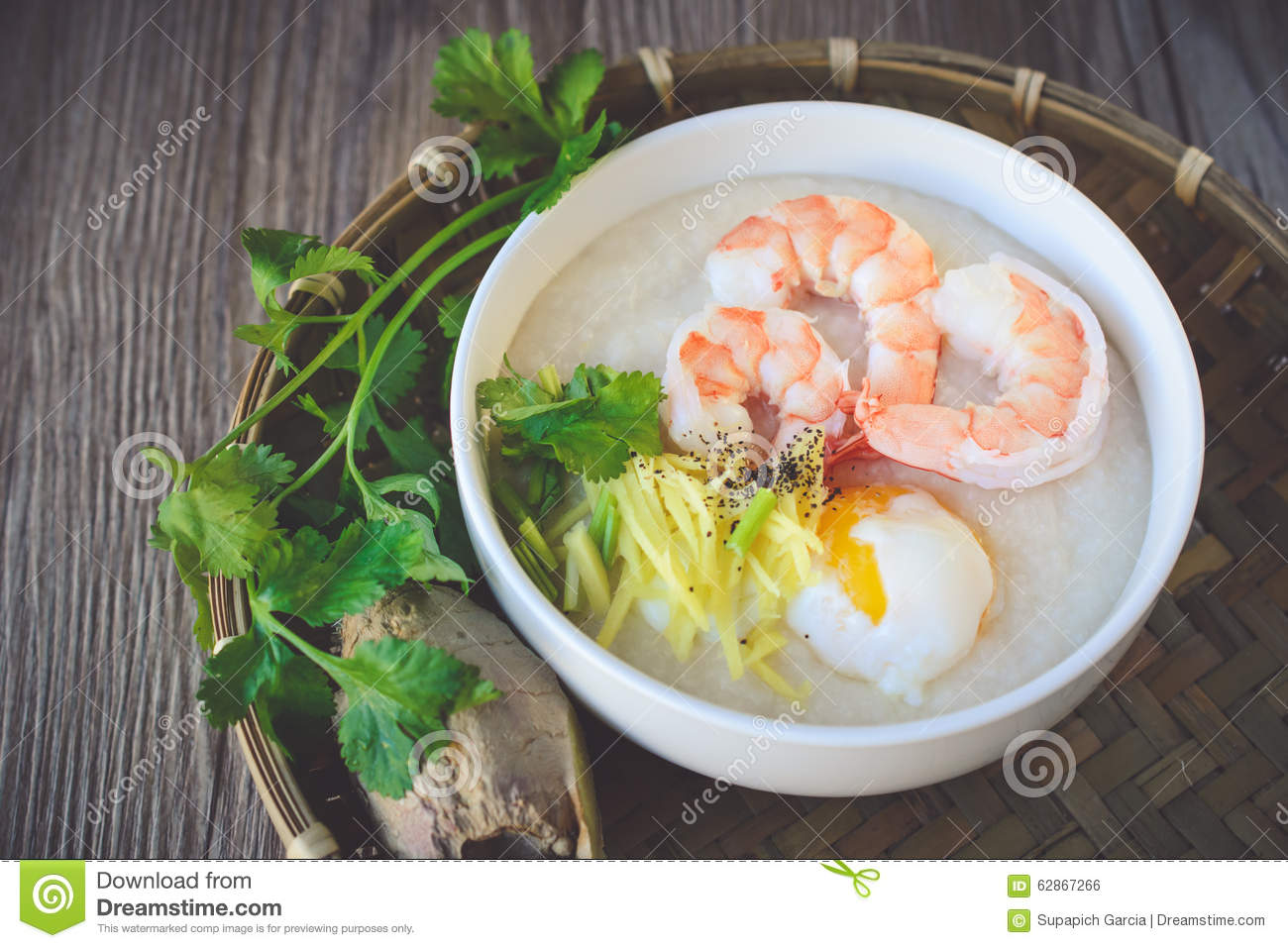 Food rice stock photo 6210330 for Antique thai cuisine