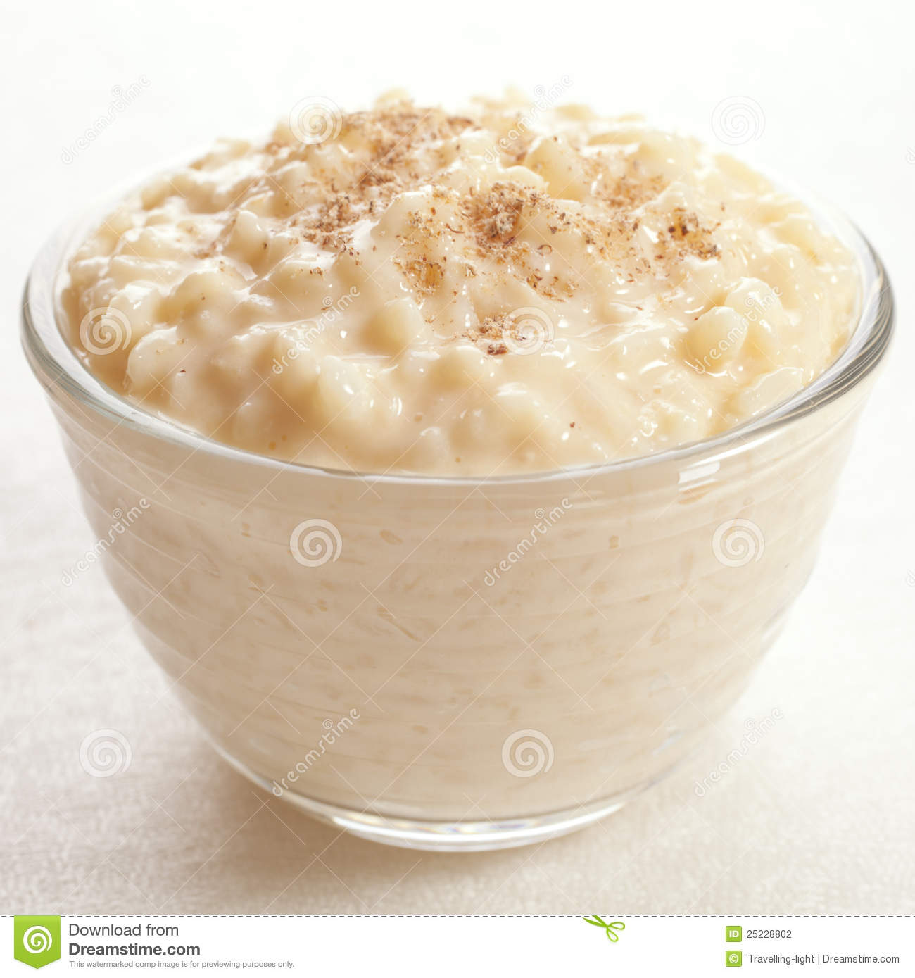 Rice Pudding (Sutlijash) Recipe — Dishmaps