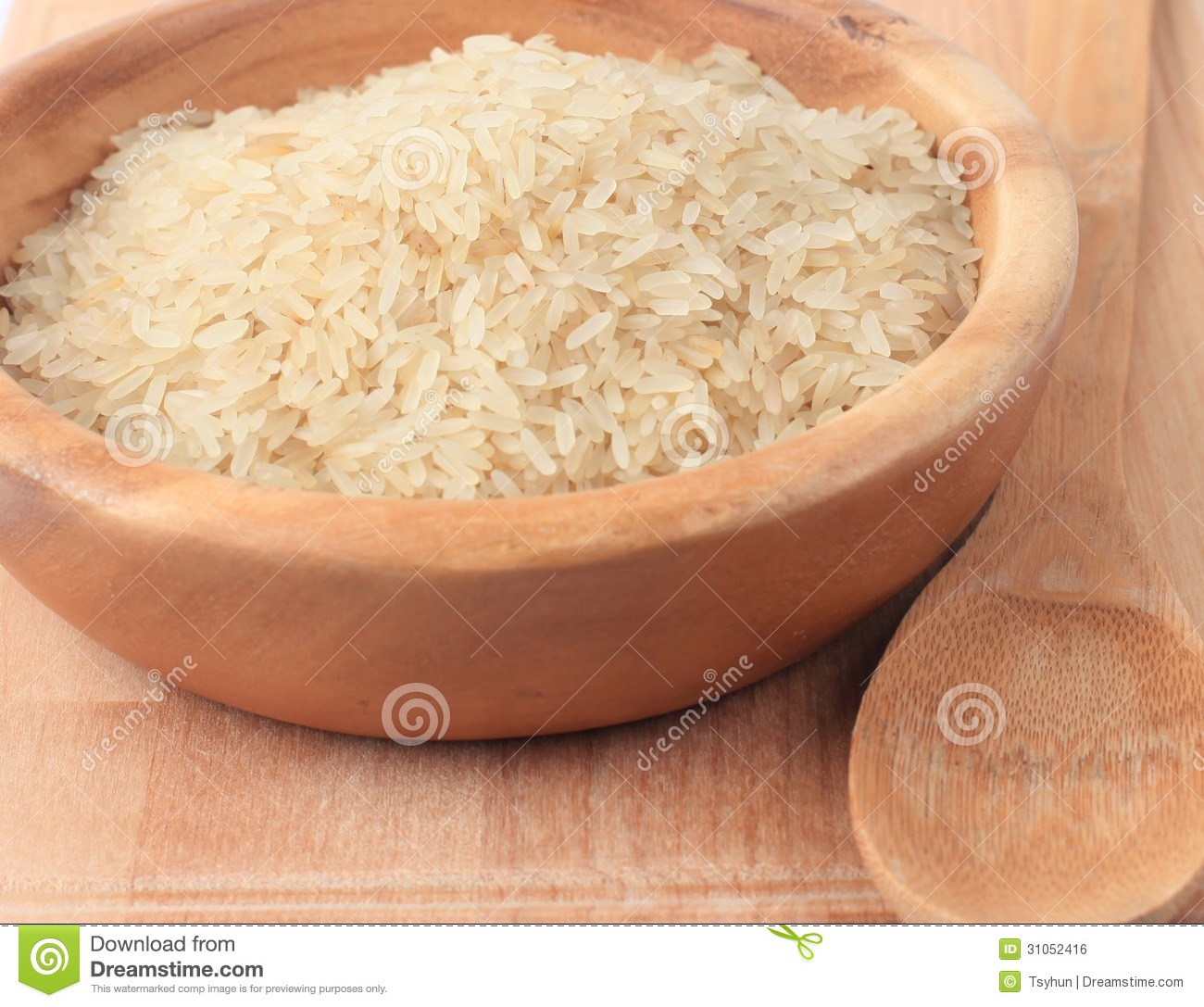 how to prepare healthy times brown rice cereal