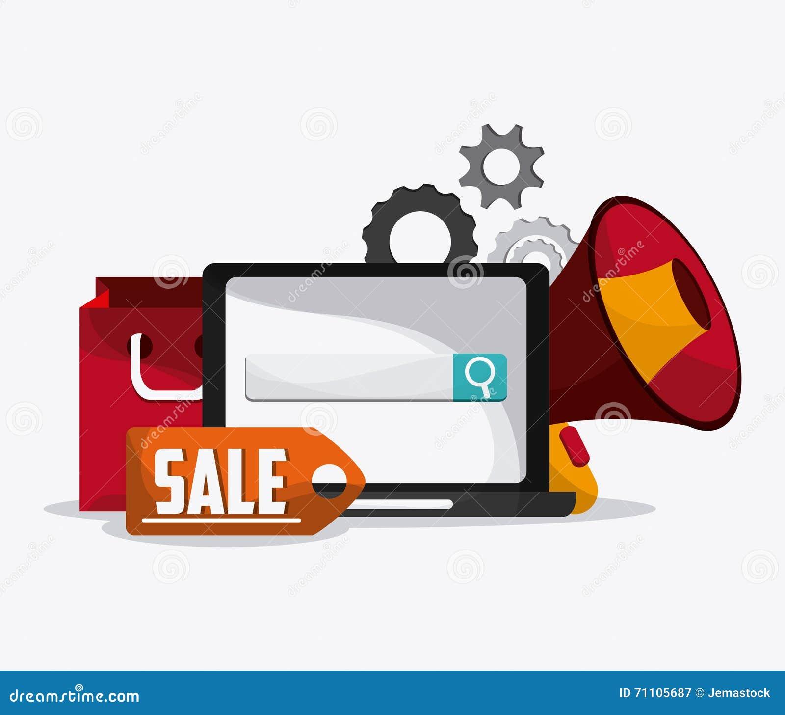 Ricerca della progettazione online vendita di digital for Progettazione online