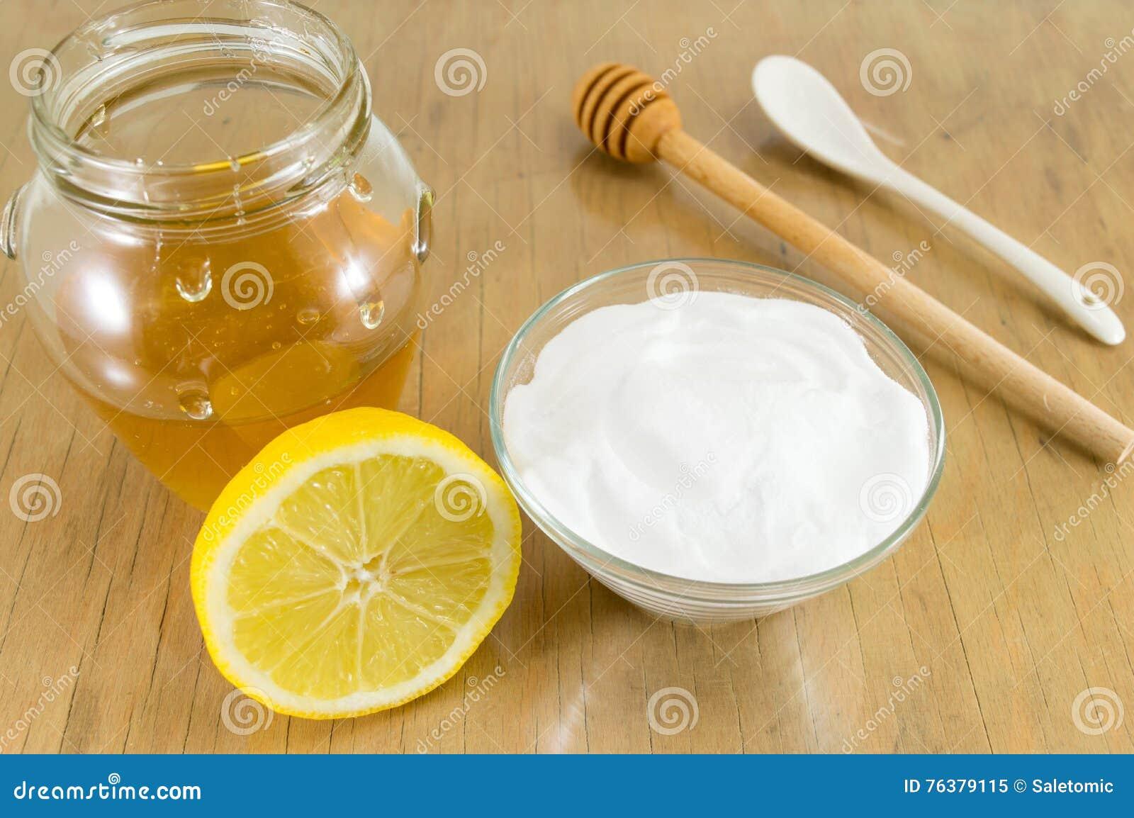 dieta dimagrante bicarbonato di sodio