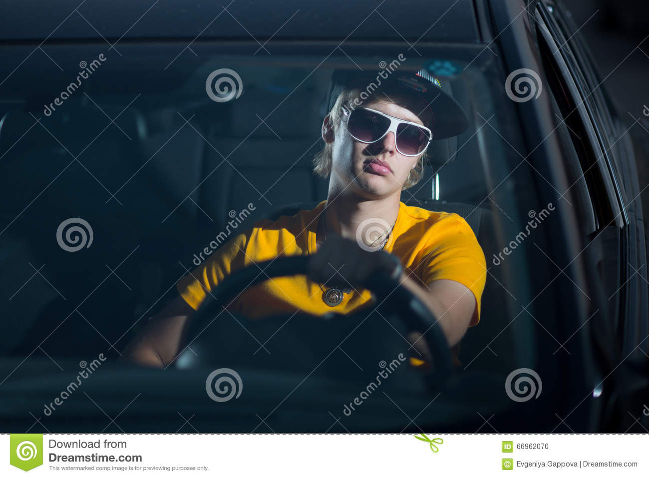 423940350a5f5 Cool Dude Stock Images - Download 6