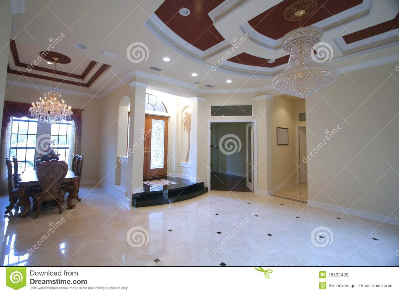 rich home interiors royalty free stock images image decorology alexa hampton s rich and beautiful interiors