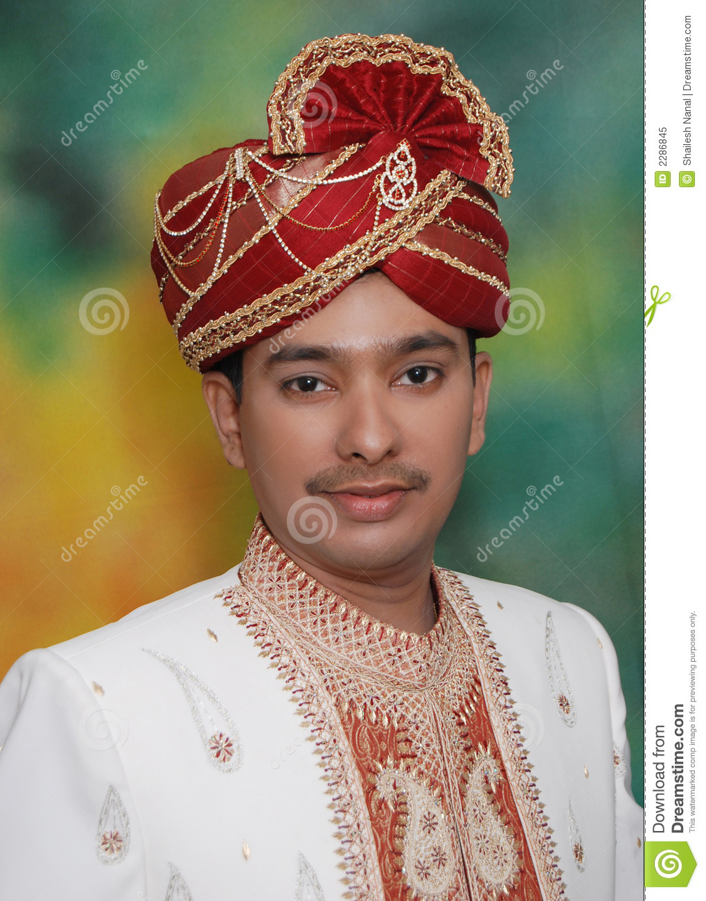 Https Www Dreamstime Com Royalty Free Stock Photo Rich Indian Prince Image2286845