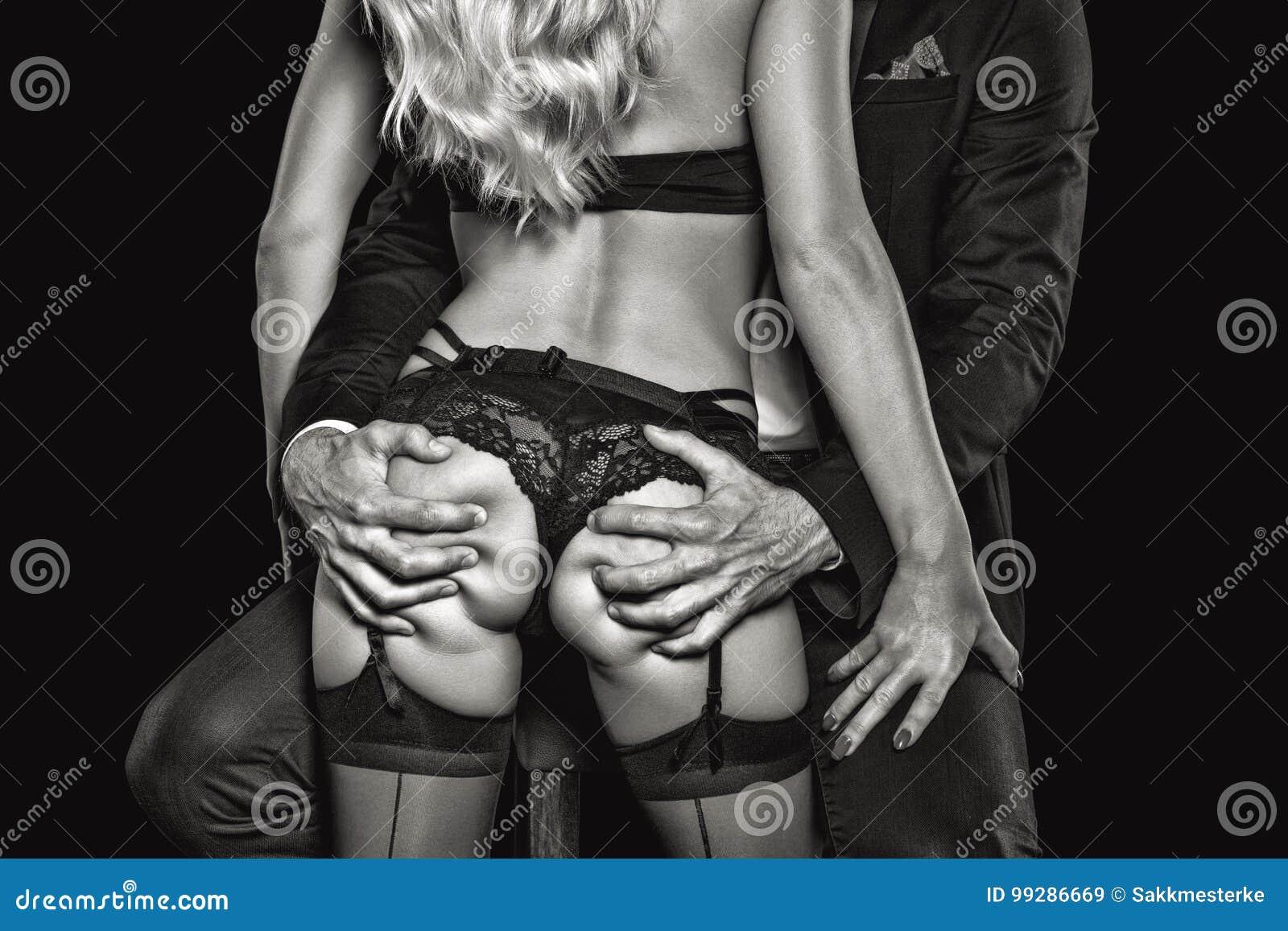 Busty sports bra porn