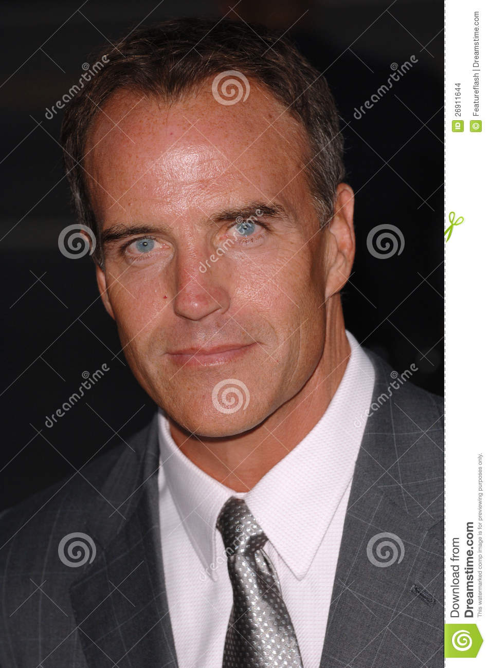 richard burgi twitterrichard burgi and lori kahn, richard burgi interview, richard burgi young, richard burgi sentinel, richard burgi, richard burgi liliana lopez, ричард бурги, richard burgi instagram, richard burgi 2015, richard burgi days of our lives, richard burgi hostel, richard burgi tumblr, richard burgi imdb, richard burgi wife, richard burgi net worth, richard burgi general hospital, richard burgi desperate housewives, richard burgi filmographie, richard burgi twitter, richard burgi sister