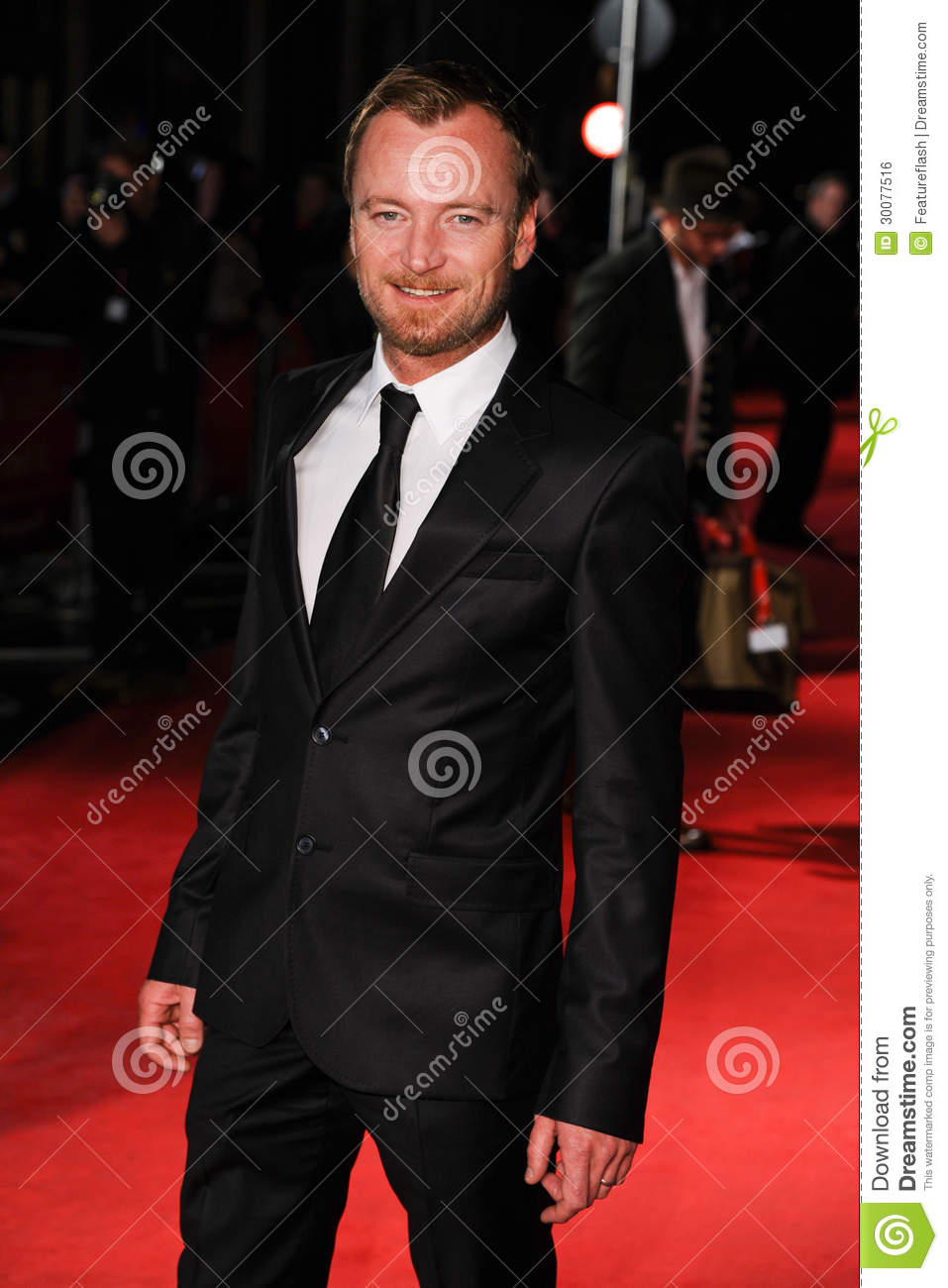 richard dormer movies and tv shows