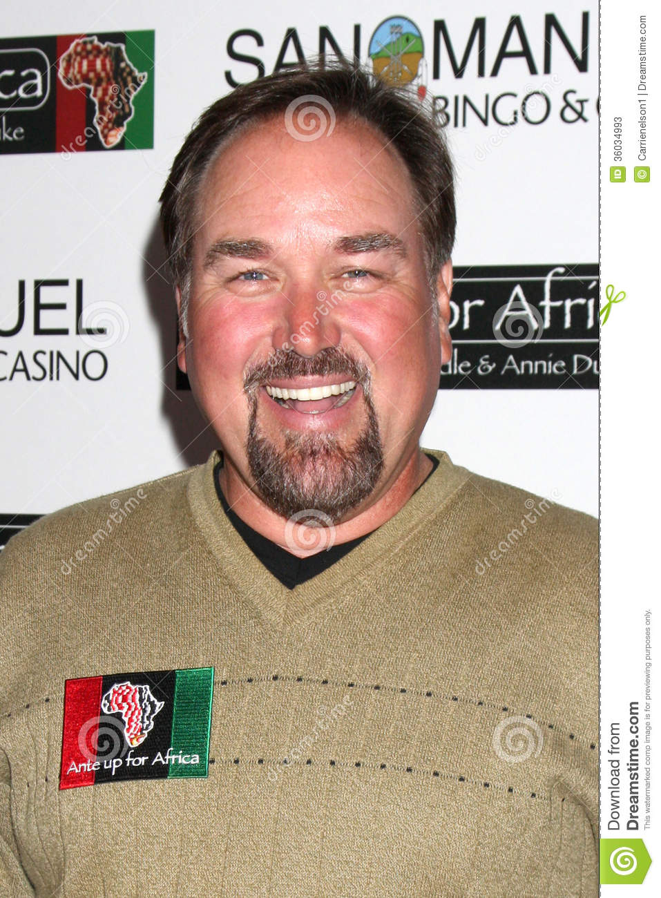 richard karn deadrichard karn net worth, richard karn wife, richard karn dead, richard karn death, richard karn on last man standing, richard karn age, richard karn commercial, richard karn 2016, richard karn brother, richard karn imdb, richard karn 2017, richard karn now, richard karn death date, richard karn young, richard karn twitter, richard karn politics, richard karn son, richard karn family, richard karn worth, richard karn died