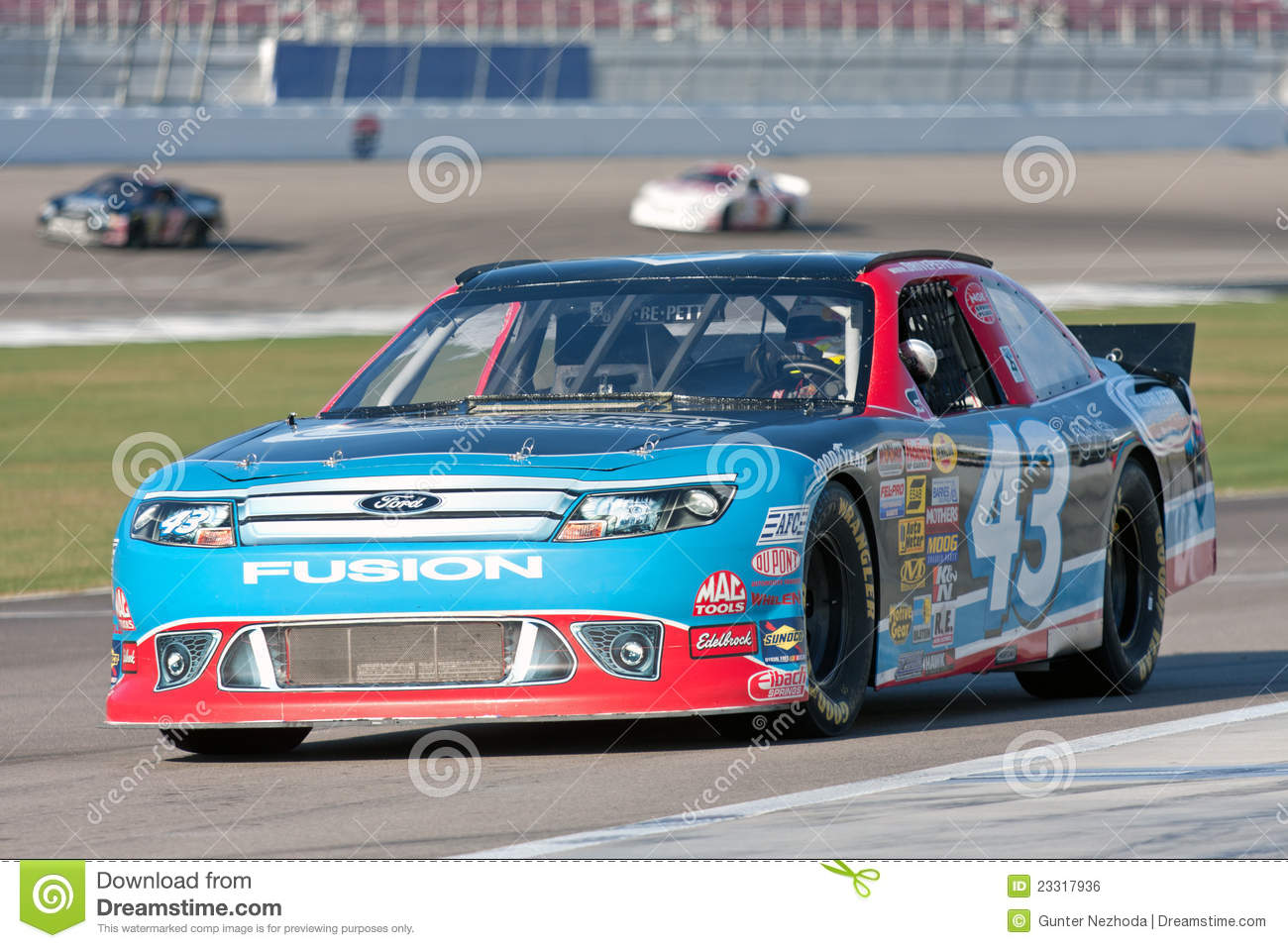 Richard Petty Racing School - kinoframe.ga - Search The Web Web SearchFind Immediate Results! · Search Multiple Engines! · Search & Lookup Results · Search Now!Services: Search Multiple Engines, Find Fast Results, Search & Lookup Results.