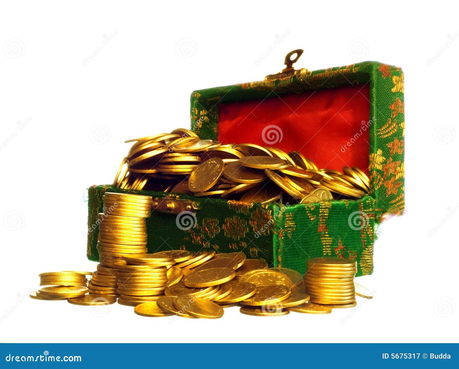 Jewelry box 24