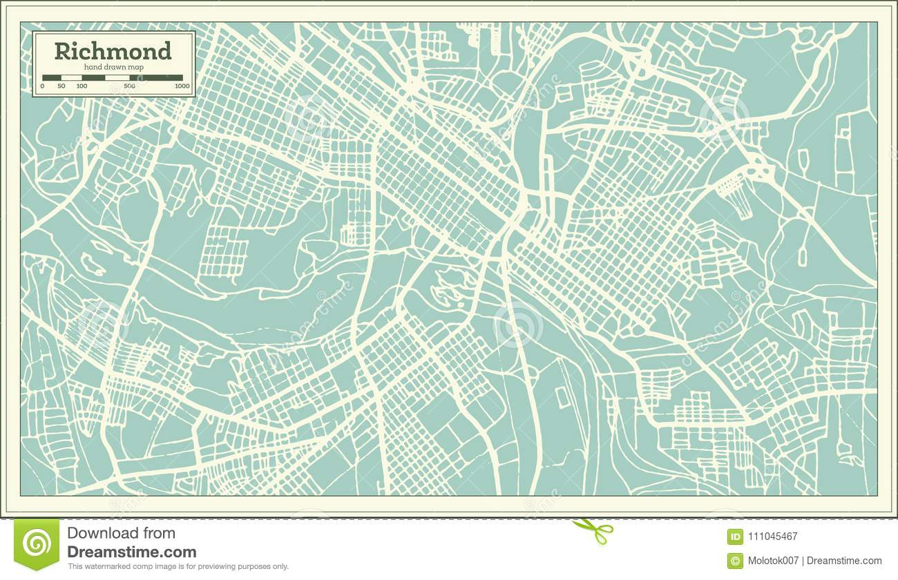 Images Virginia Usa Map on map of virginia coast, map charlotte usa, map minneapolis usa, map kentucky usa, map of virginia woodbridge va, map delaware usa, map virginia colony shape, maryland map usa, map of outer virginia beach, map of virginia showing cities, map virginia state police, map of virginia beach va neighborhoods, oregon map usa, map of virginia arrington va, map cuba usa, map of eastern usa, map houston usa, map of west virginia, map ohio usa, map arkansas usa,