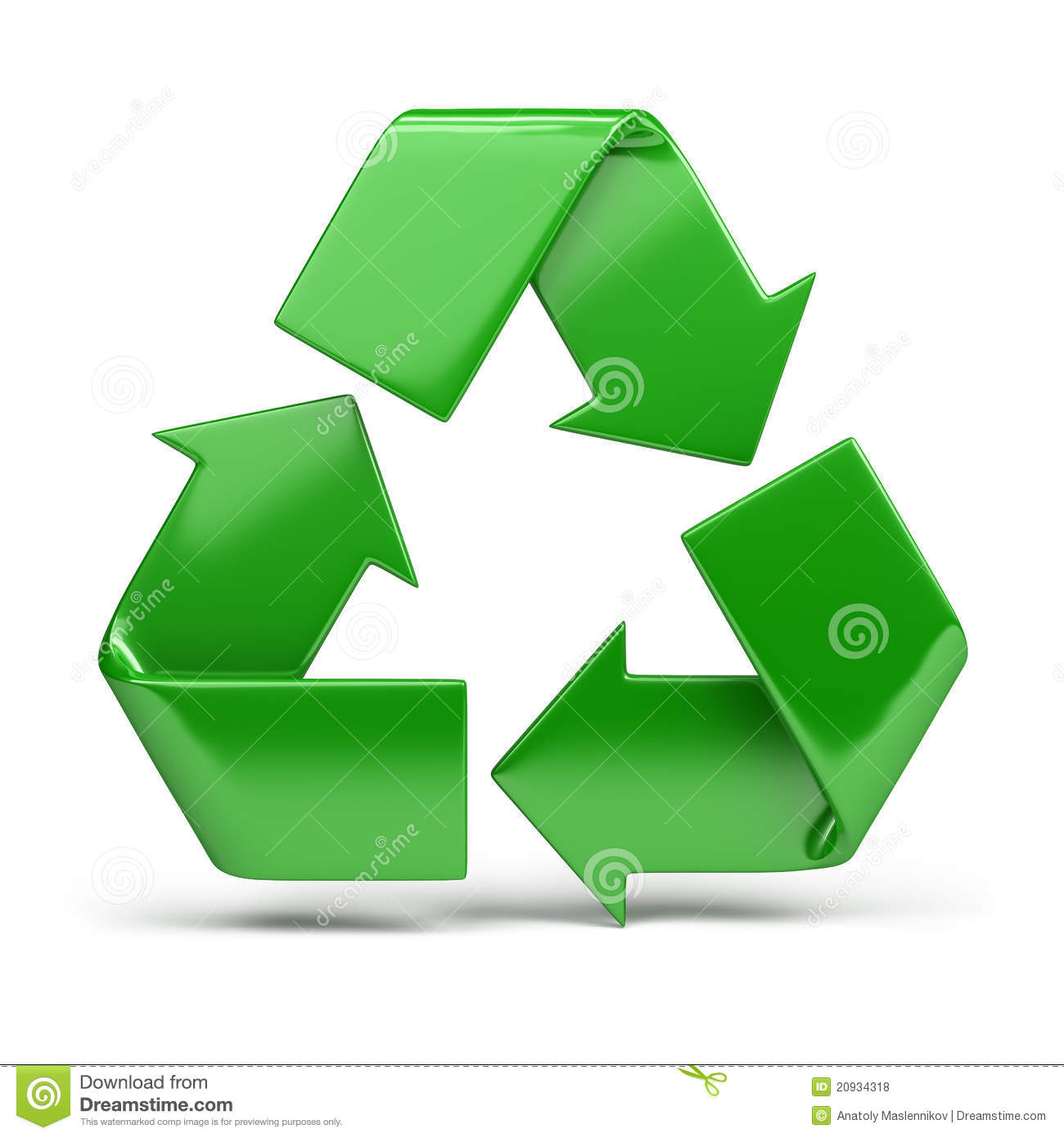 riciclaggio del simbolo illustrazione di stock recycle symbol vector free download recycle symbol vector download
