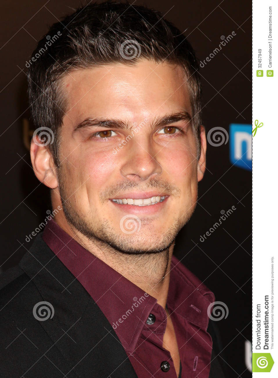 rick malambri and lisa maerick malambri twitter, rick malambri height, rick malambri instagram, rick malambri insta, rick malambri movies, rick malambri and lisa mae baby, rick malambri wife, rick malambri and lisa mae, rick malambri wiki, rick malambri step up 3, rick malambri facebook, rick malambri how i met your mother, rick malambri and sharni vinson, rick malambri taylor swift, rick malambri filmleri, rick malambri and lisa mae wedding, rick malambri net worth, rick malambri shirtless, rick malambri dancing, rick malambri girlfriend