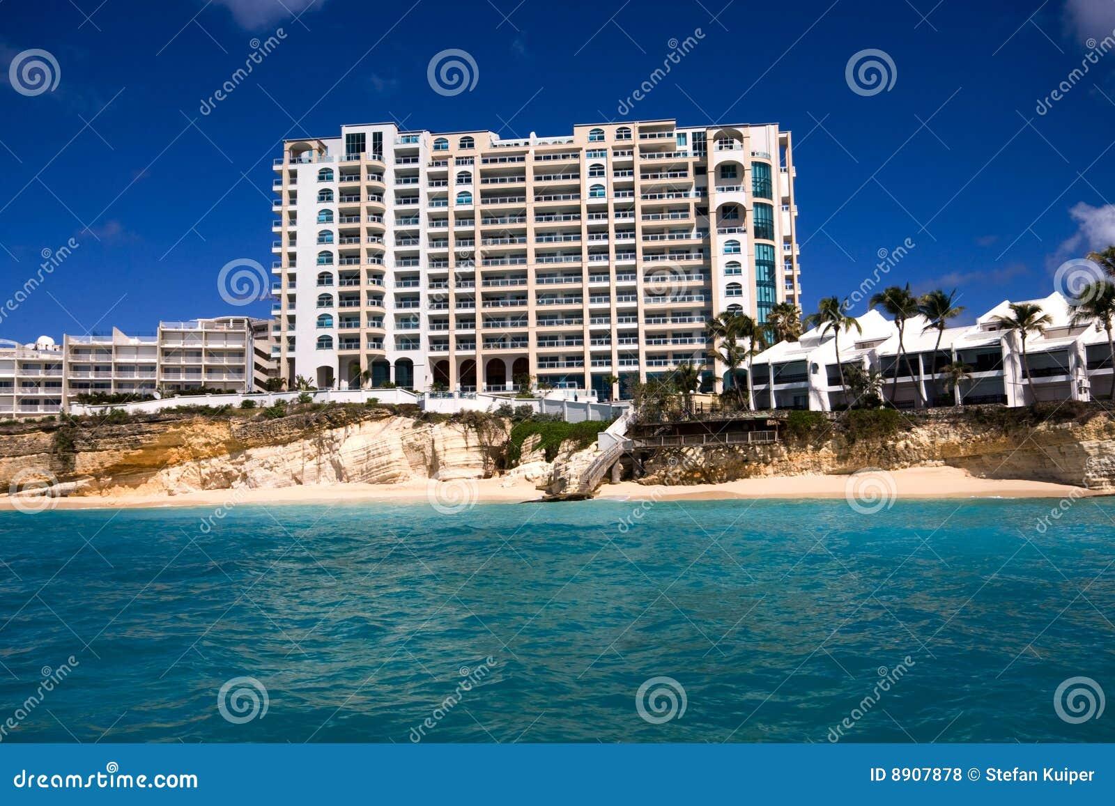 Ricorso caraibico