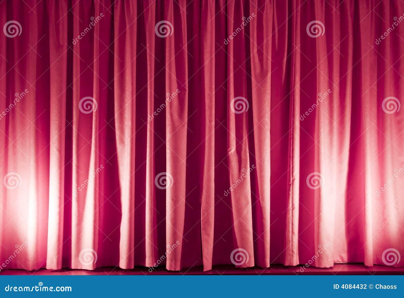 rideaux chambre fille rose. Black Bedroom Furniture Sets. Home Design Ideas