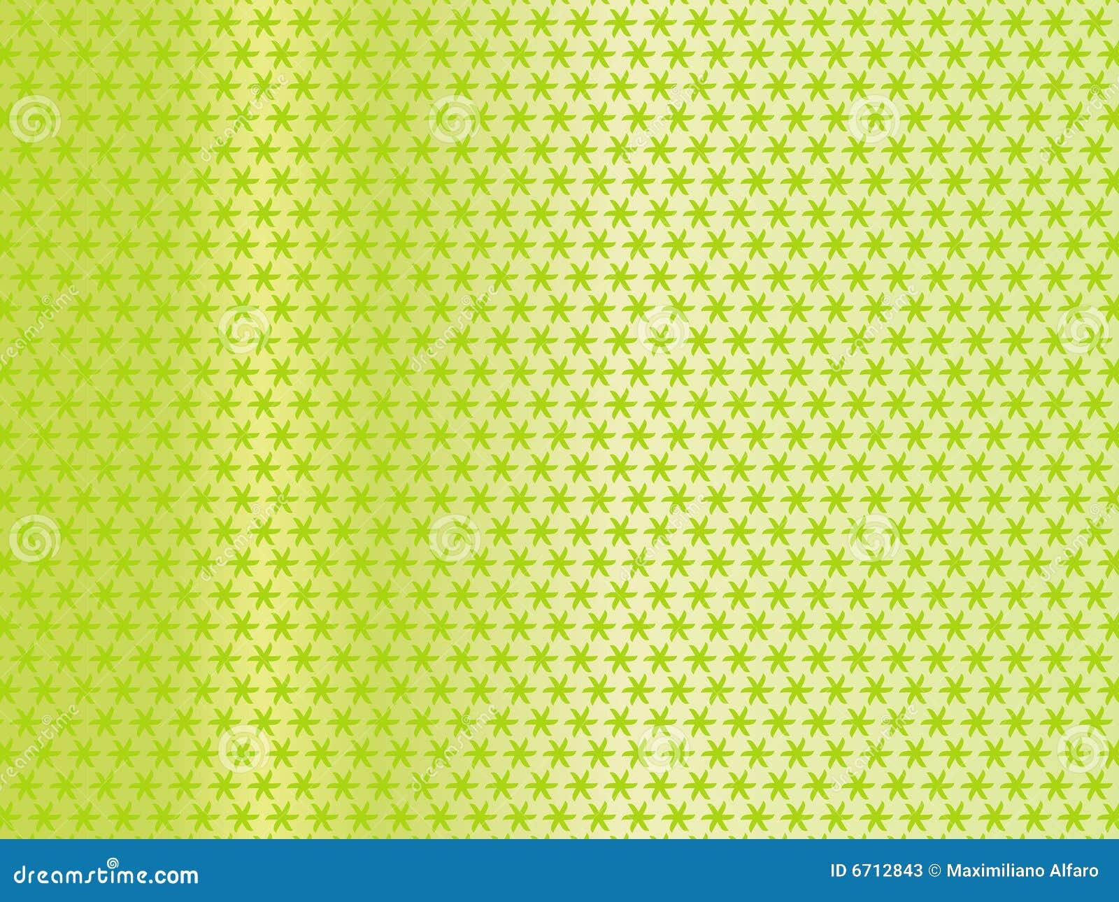 rideau vert photos stock image 6712843. Black Bedroom Furniture Sets. Home Design Ideas