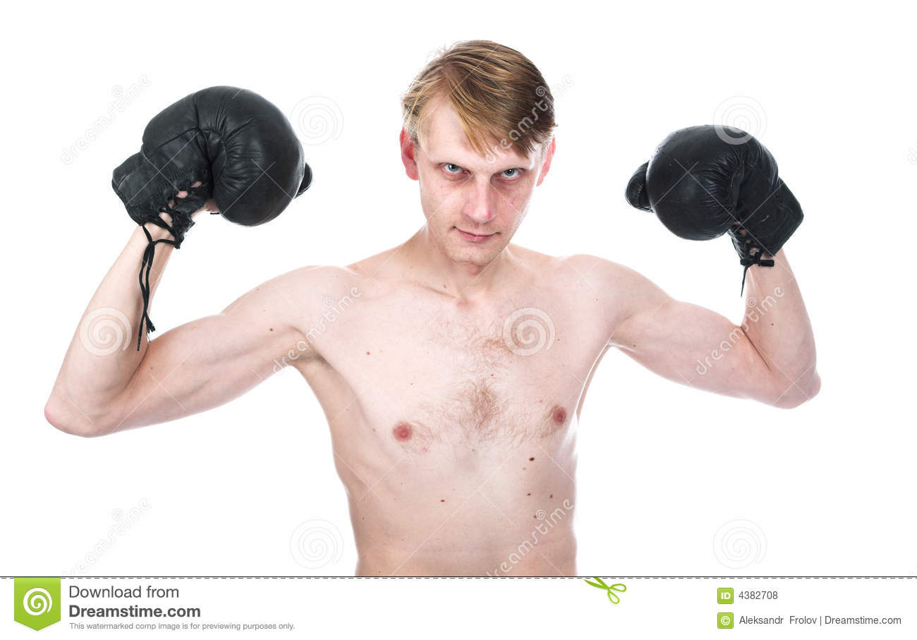 https://thumbs.dreamstime.com/z/ridiculous-boxer-4382708.jpg