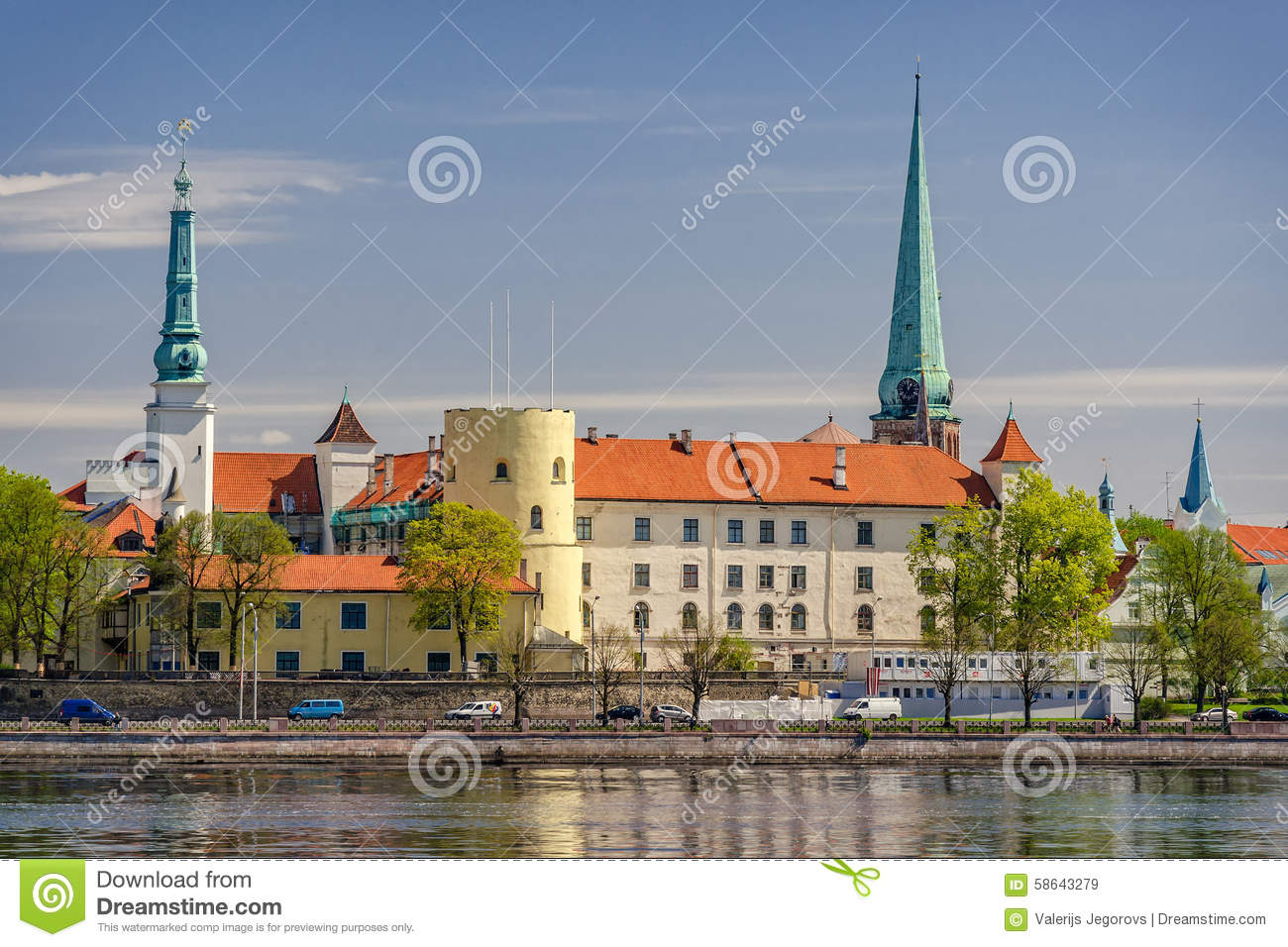 dating view latvia Check if datingviewlatviacom is a scam website or a legit website is datingviewlatviacom fraudulent or infected with malware, phishing, fraud, scam.