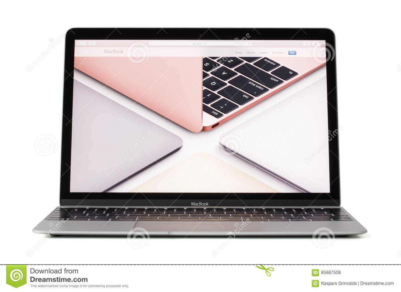Or  Inch Macbook Pro For Graphic Design