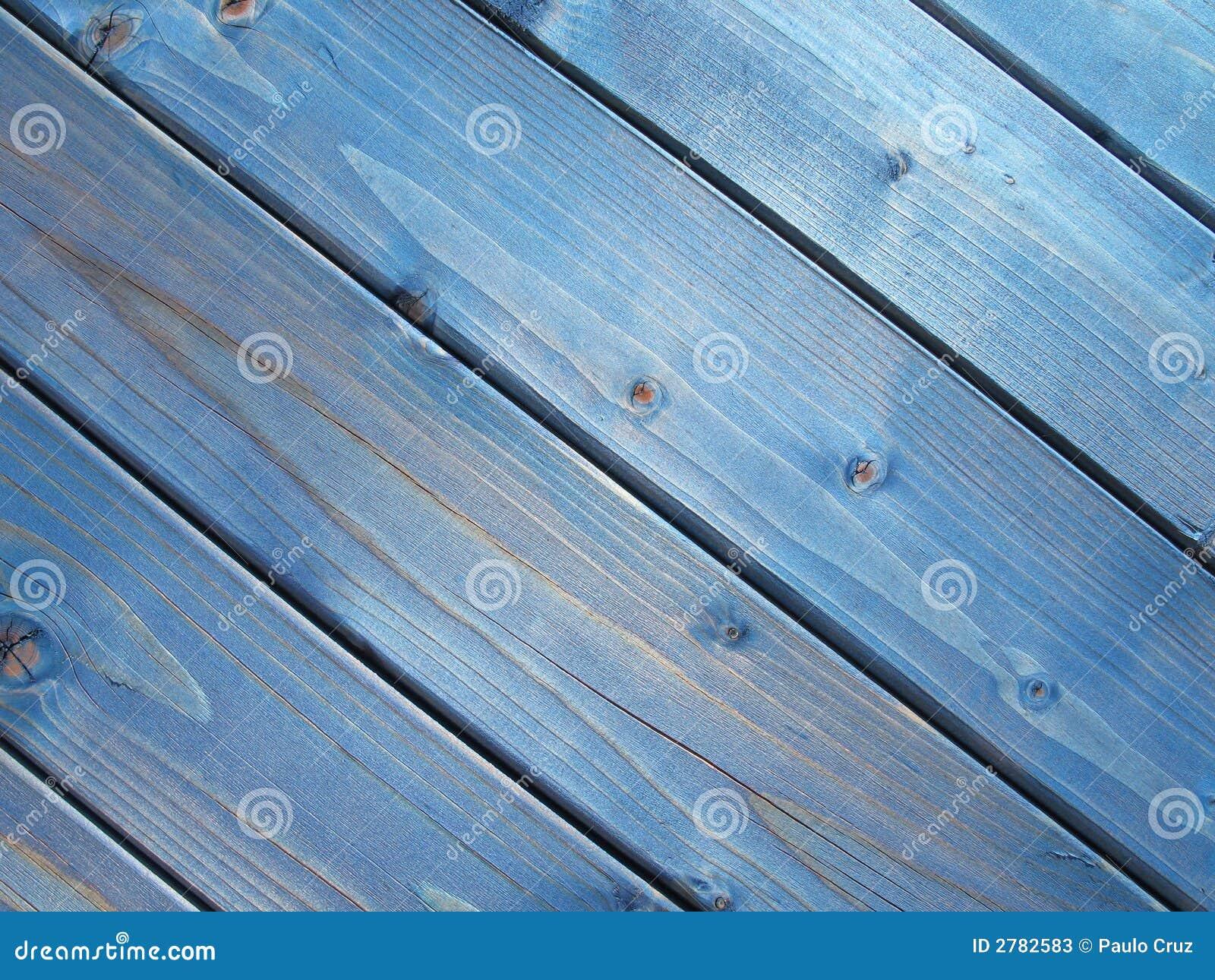 Pareti A Righe Blu : Righe blu immagine stock immagine di riga disegno arte