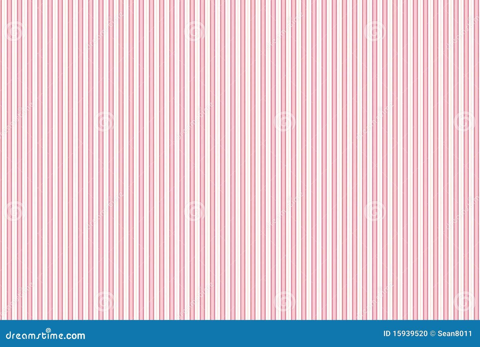 Righe a strisce carta da parati illustrazione di stock for Carta da parati a righe prezzi