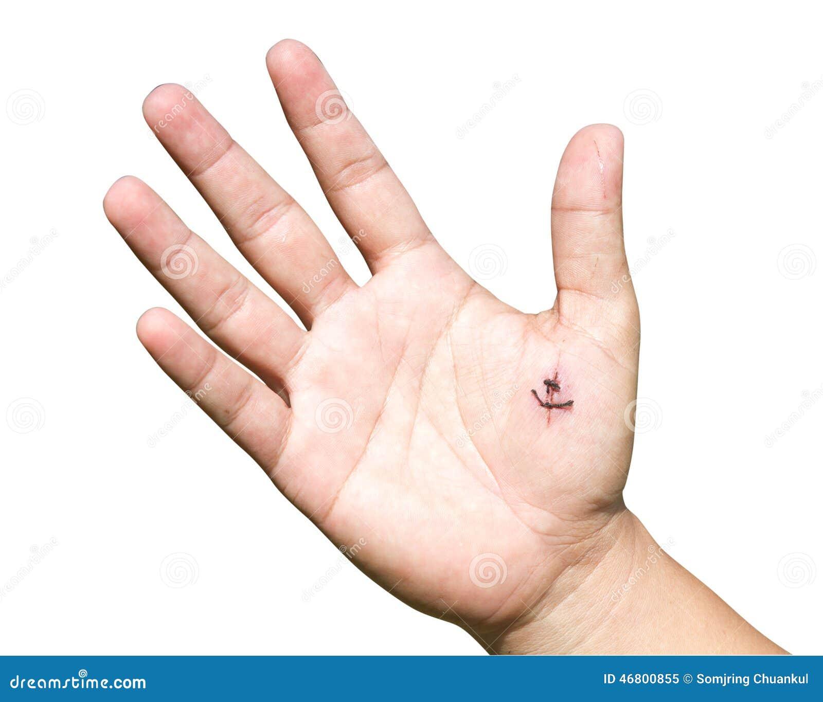Be the right hand of pornstar aletta ocean 4