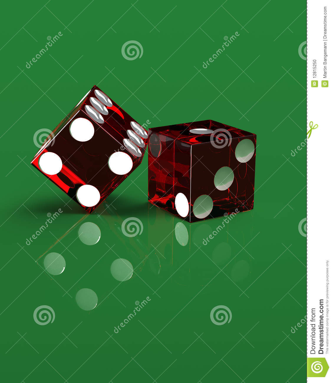 casino games using dice