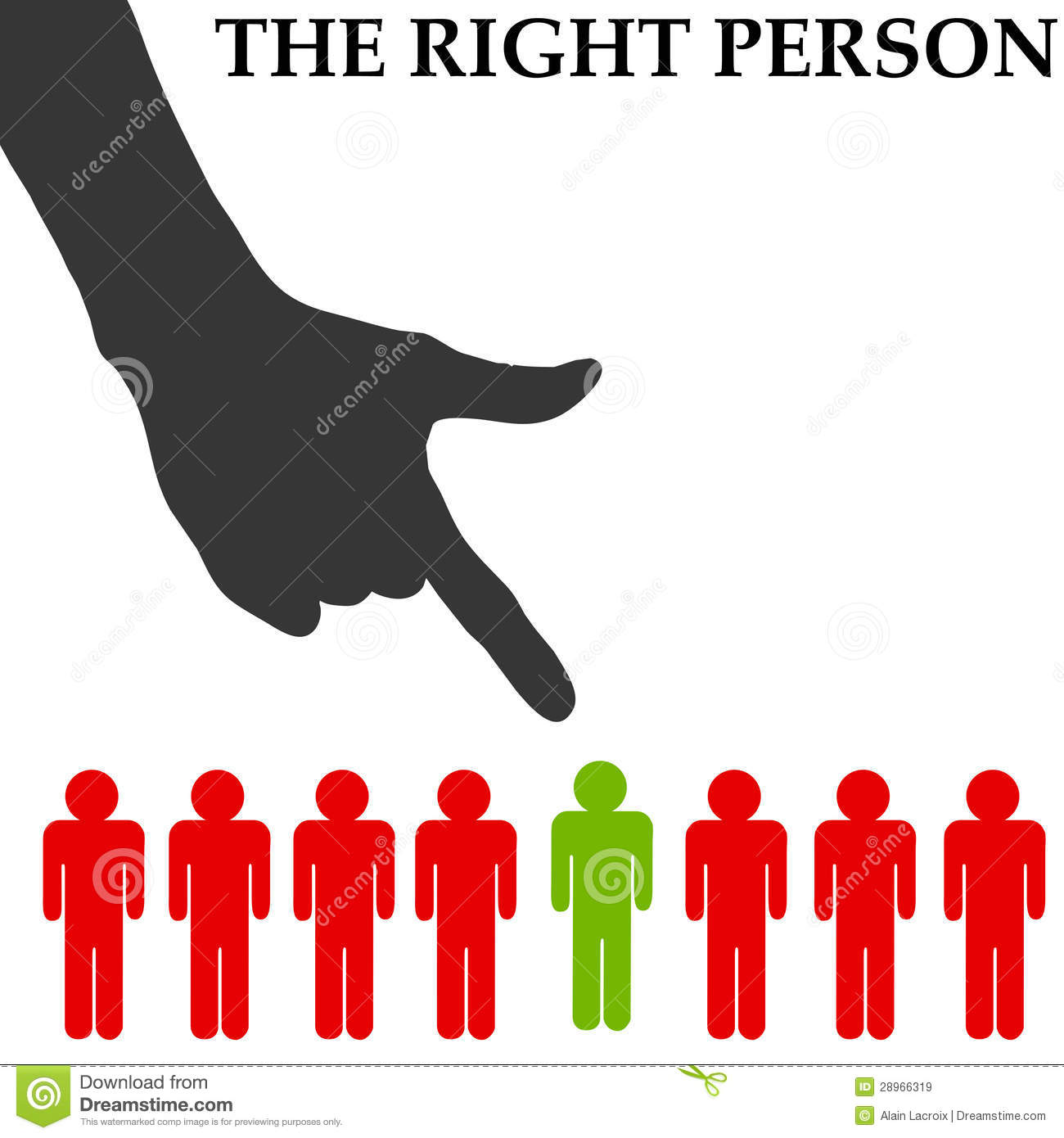 the right of people the The right to privacy refers to the concept that one's personal information is protected from public scrutiny us justice louis brandeis called it the right to be left alone while not .
