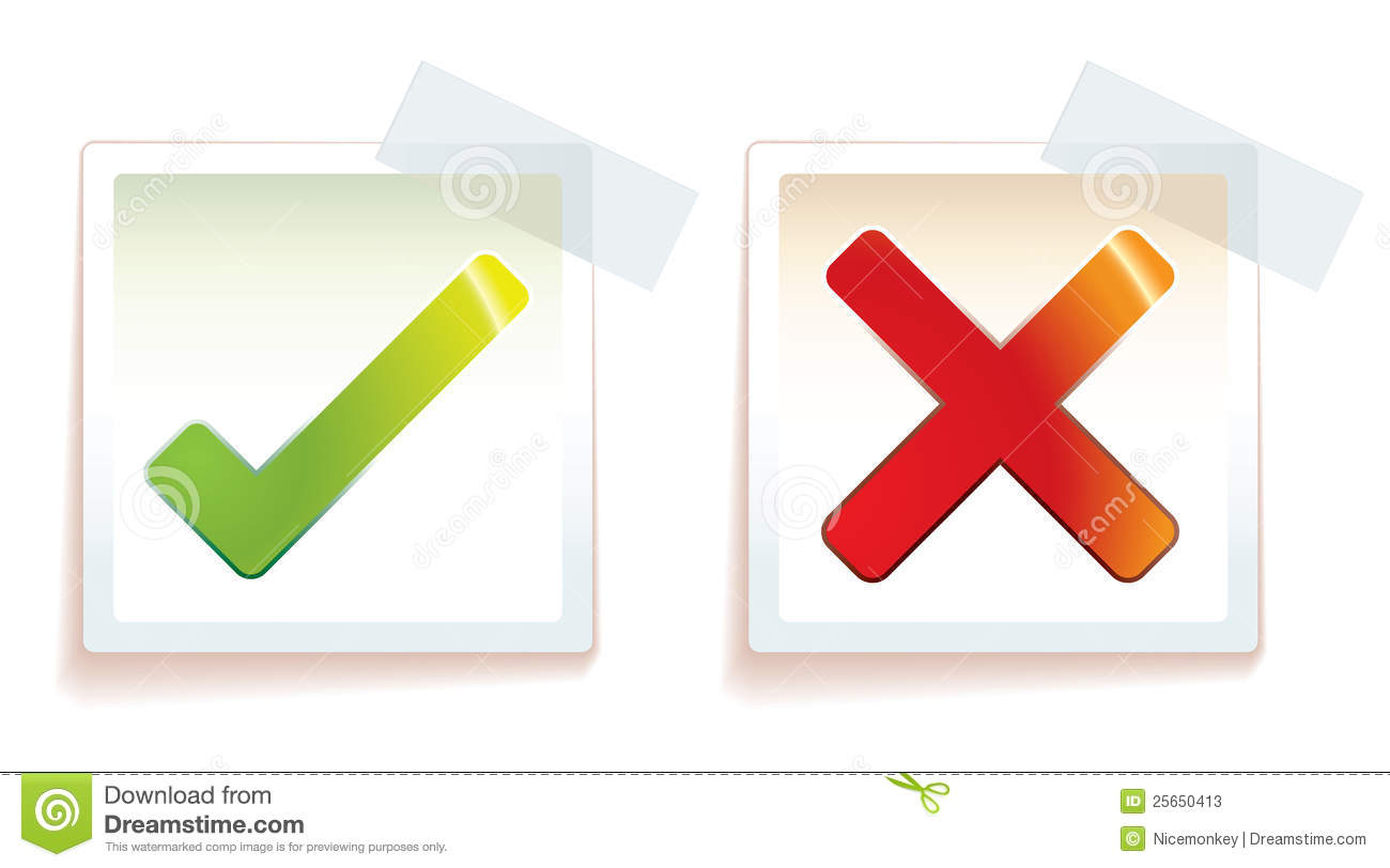 ethical dilemma right or wrong (now, this doesn't mean that there aren't still right vs wrong choices these just aren't ethical decisions)  ethical decision making: right vs right.
