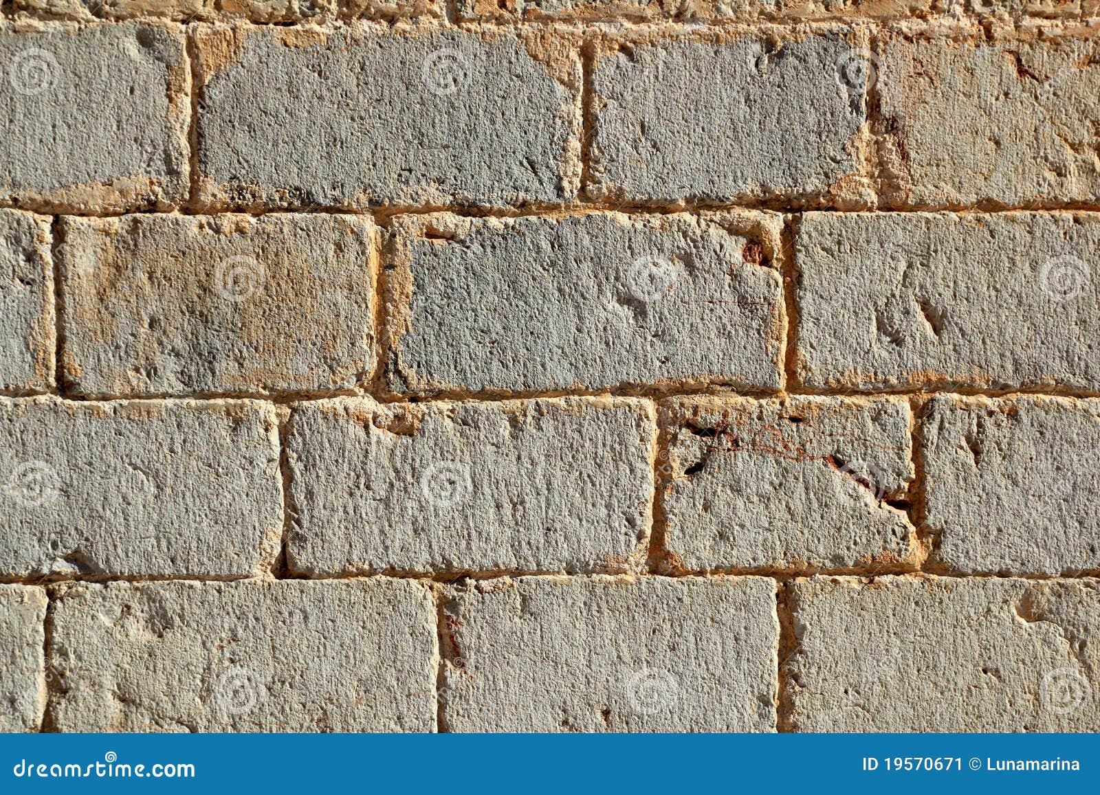 Rijen van de het metselwerk de muur gesneden steen van het kasteel stock afbeelding afbeelding - Muur steen duidelijk ...