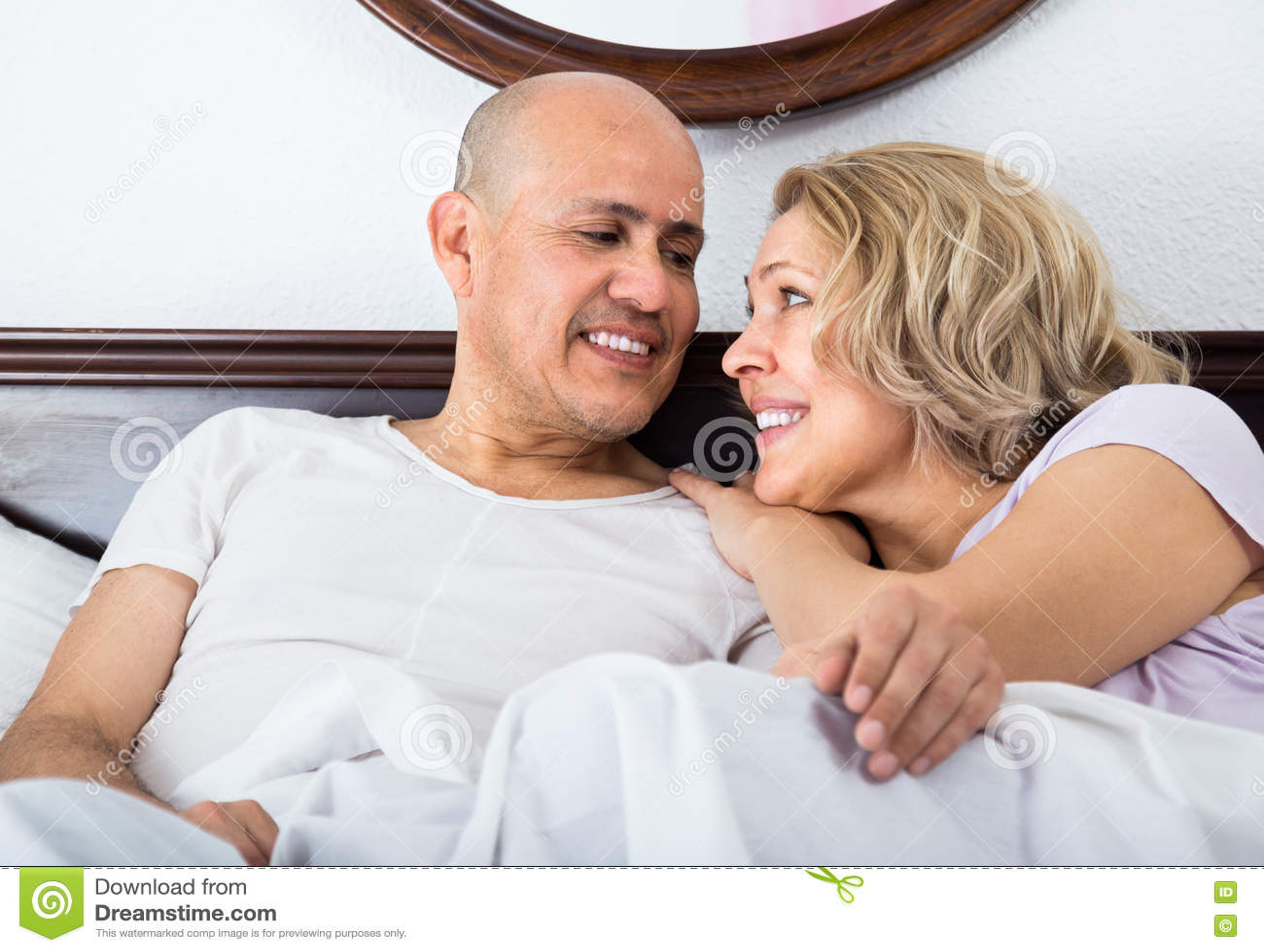 Dating een controle freak man