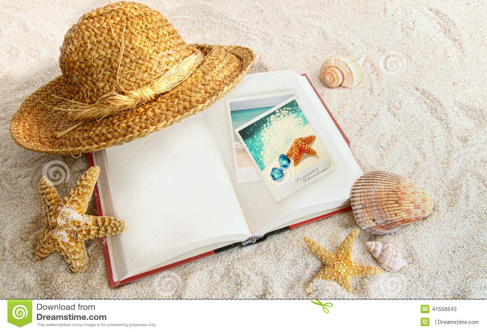 Rilassamento di estate