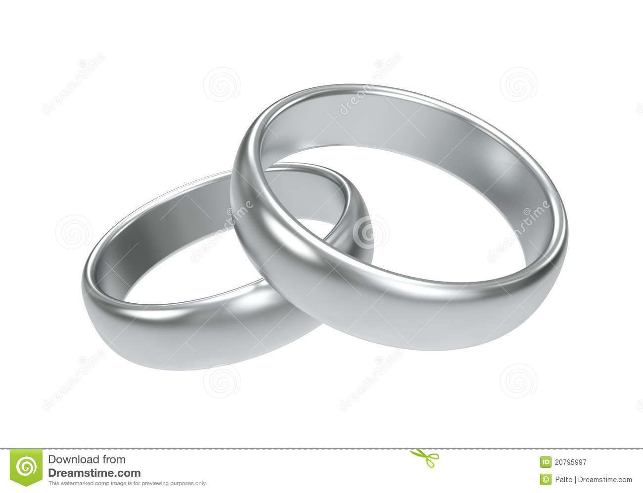 Marriage Promise Ring