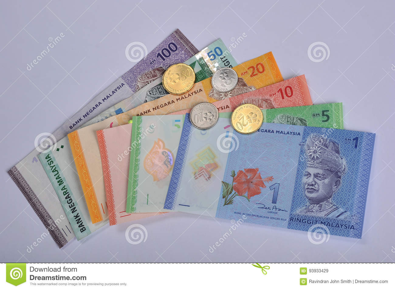 Ringgit stock photos 1307 images ringgit malaysia the malaysian ringgit is the currency of malaysia it is divided into buycottarizona Image collections