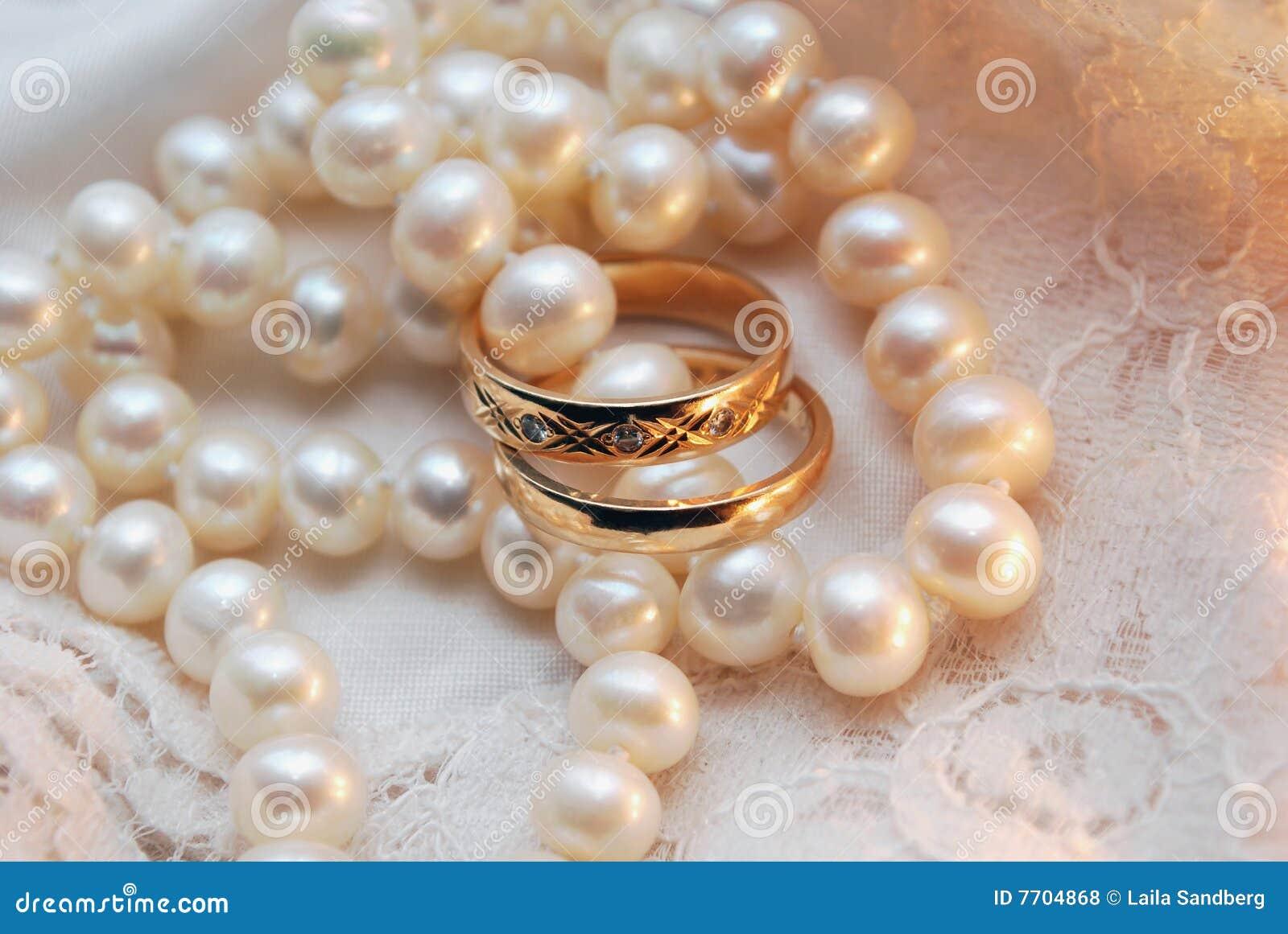 Поздравления с жемчужной свадьбой прикольные