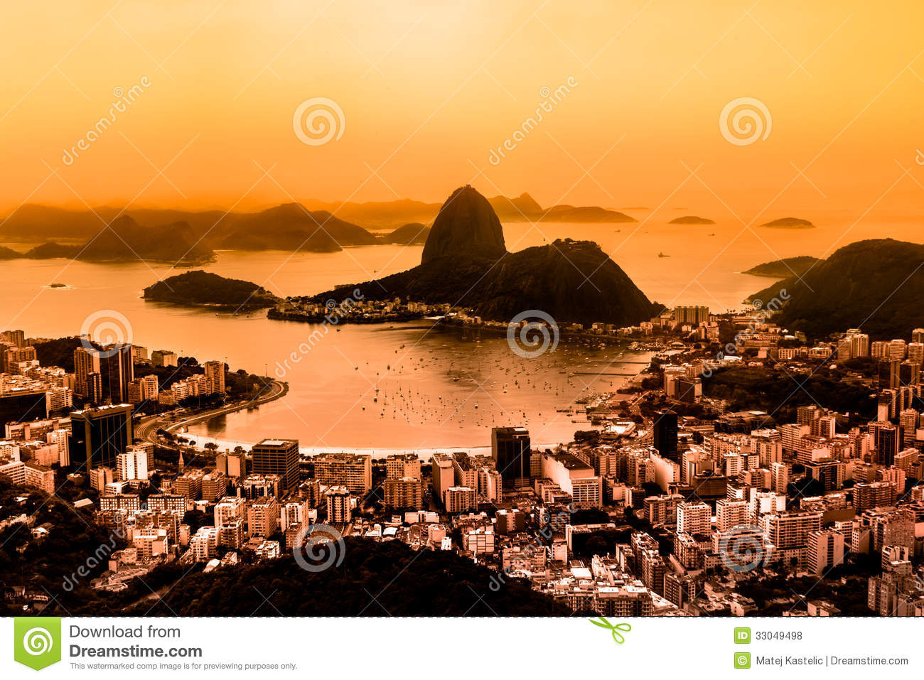 greetings from rio de - photo #10