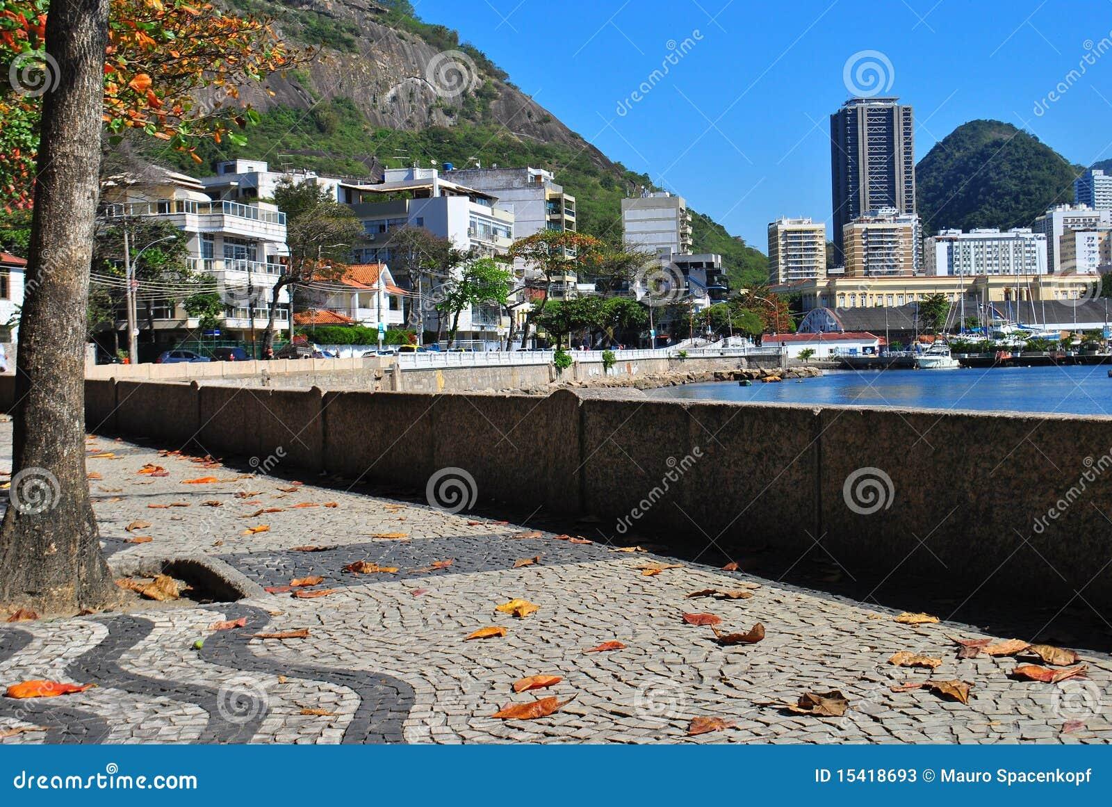 Rio de Janeiro - ciudad (27)