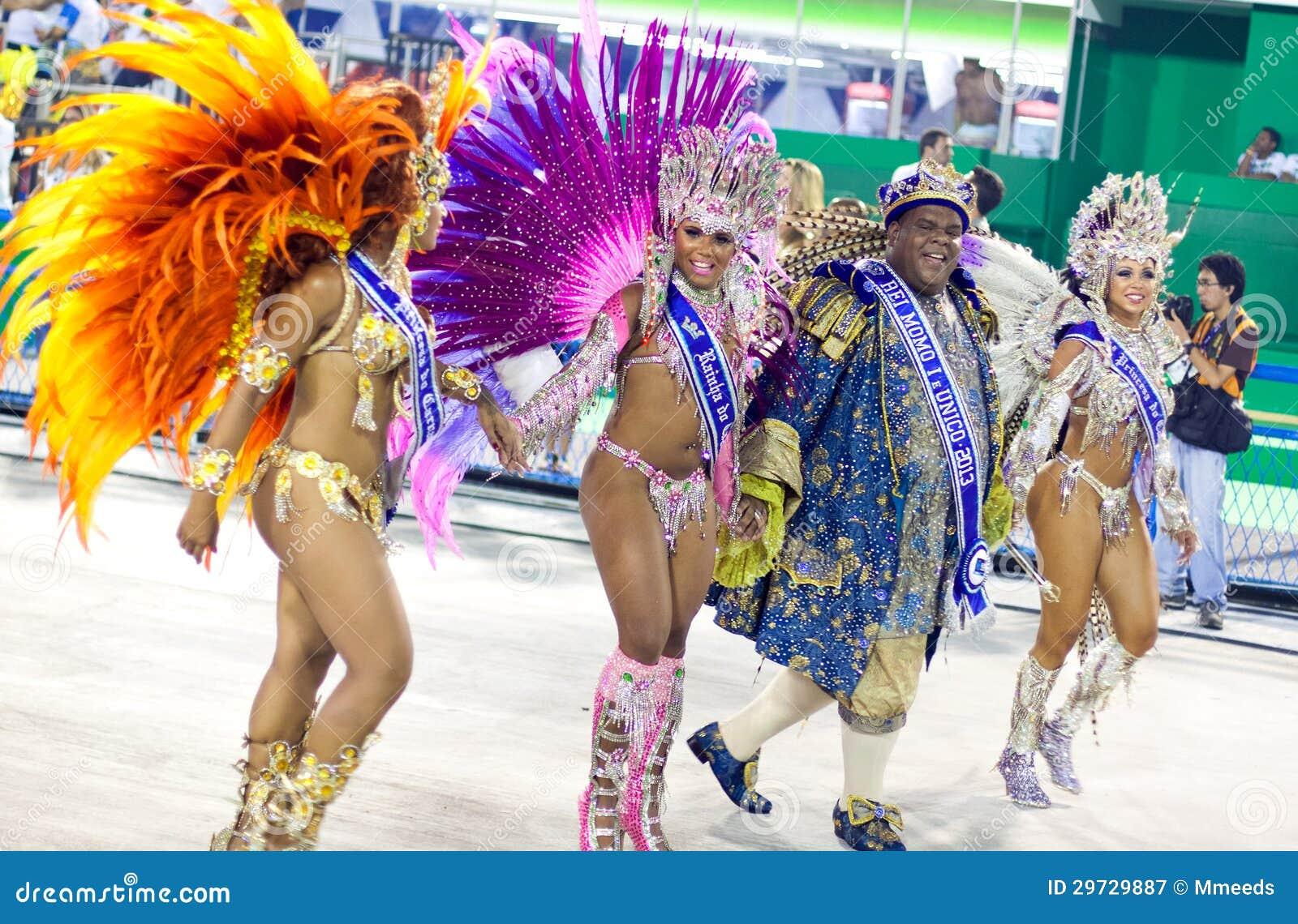 de Carnaval; Rio Carnival Disfraz Woman j5S34qcARL