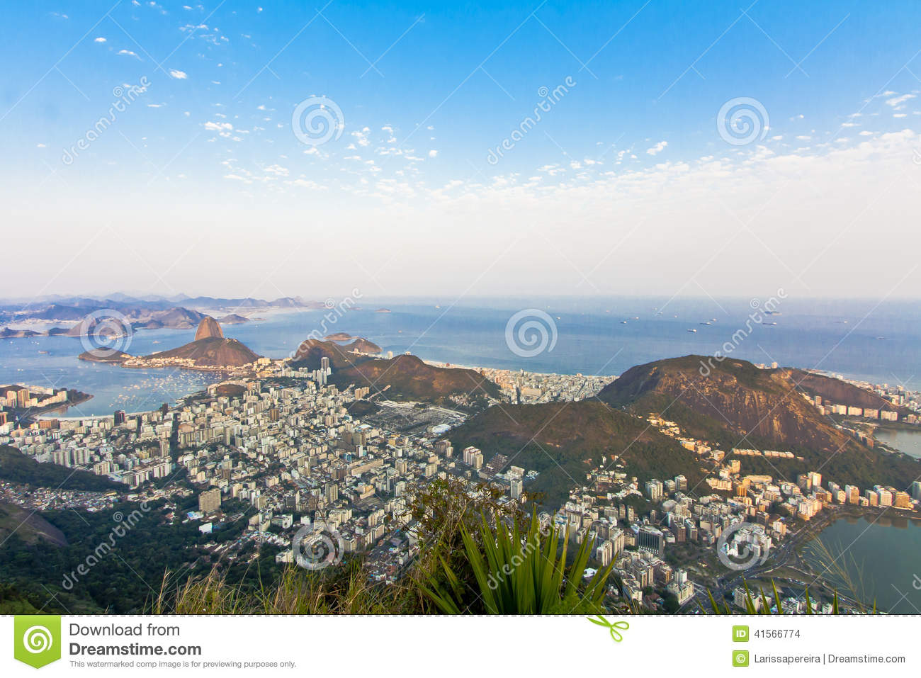 greetings from rio de - photo #12