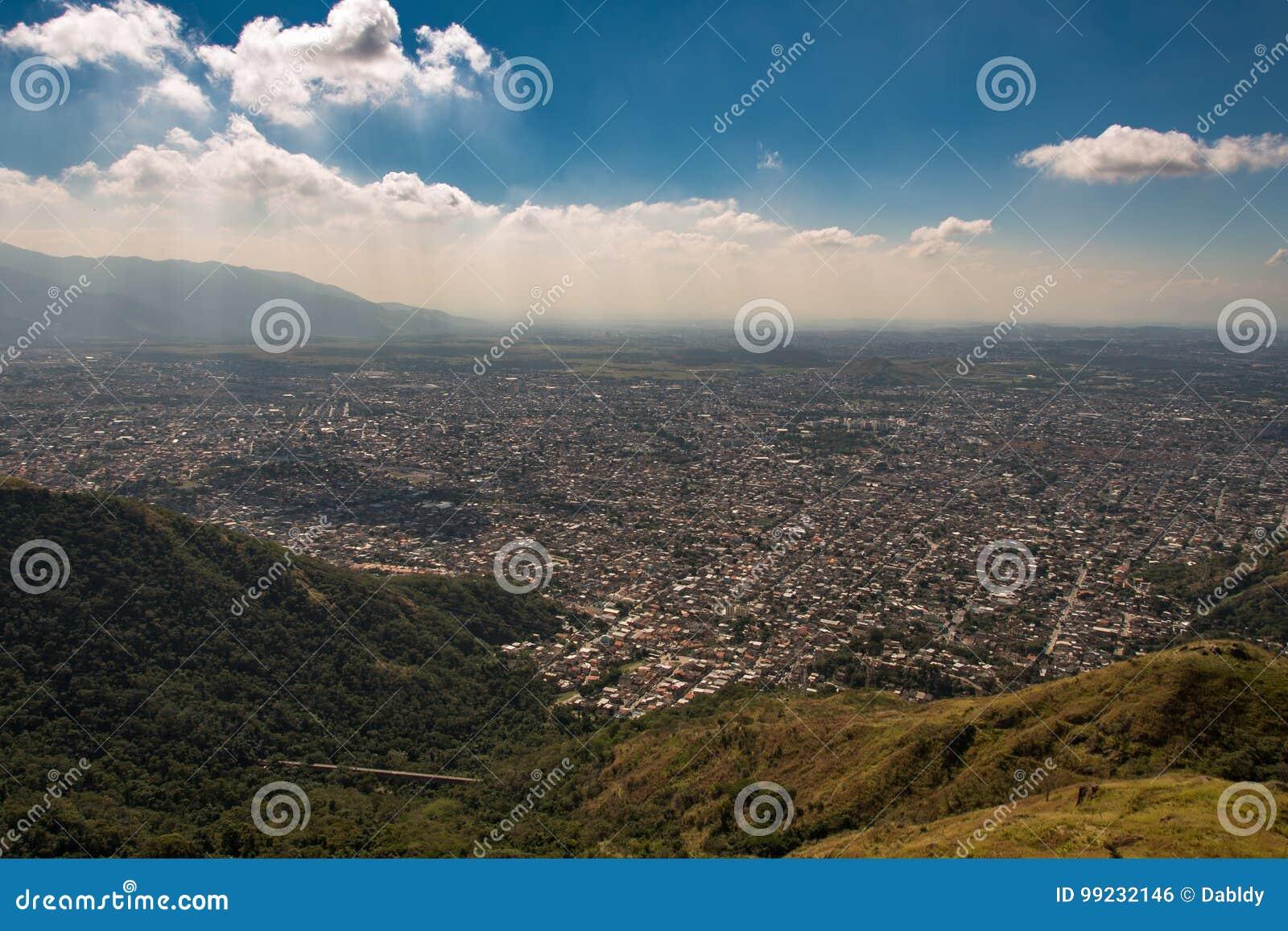Rio de Janeiro Suburbs