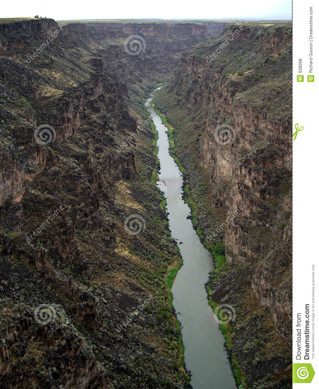 Rio Grande River-New Mexico Royalty Free Stock Photos ...