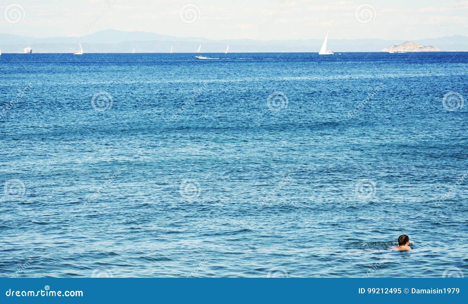 Elba Karte.Rio Marina Stadt Elba Insel Karte Italien Schwimmend