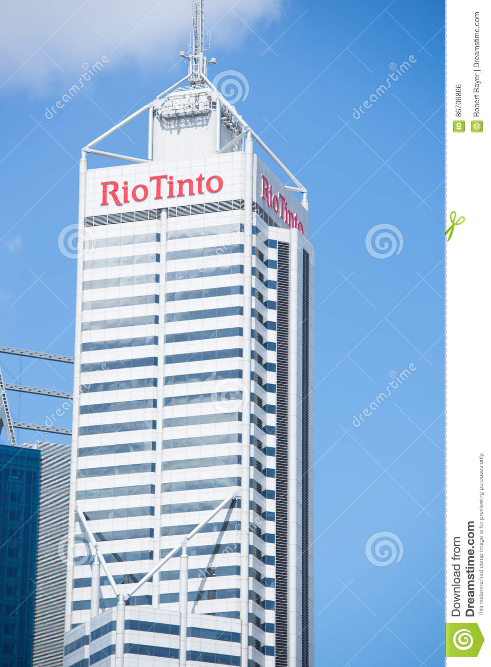 rio tinto closure standards Standards and values, while paying  eventual mine closure could bring to a  community and  rio tinto developed its aboriginal and torres strait islander.