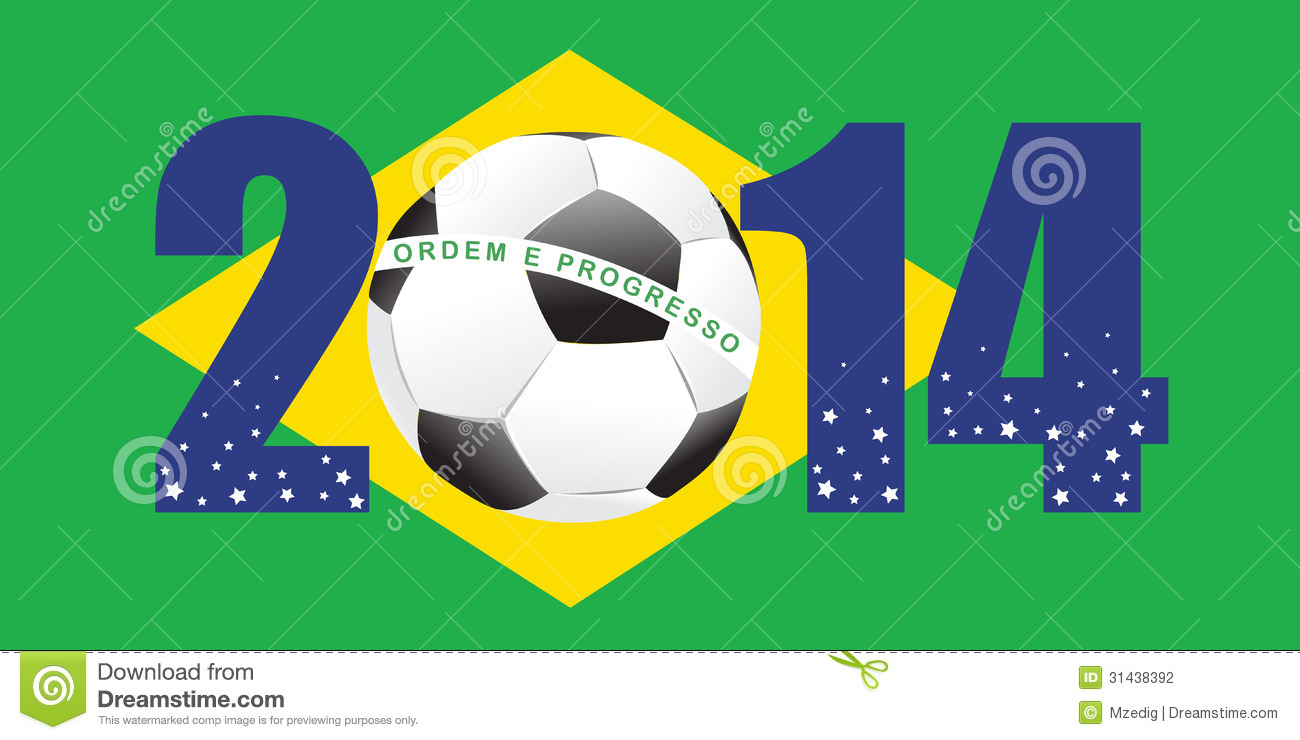 Editorial photography fifa brazil world cup 2014