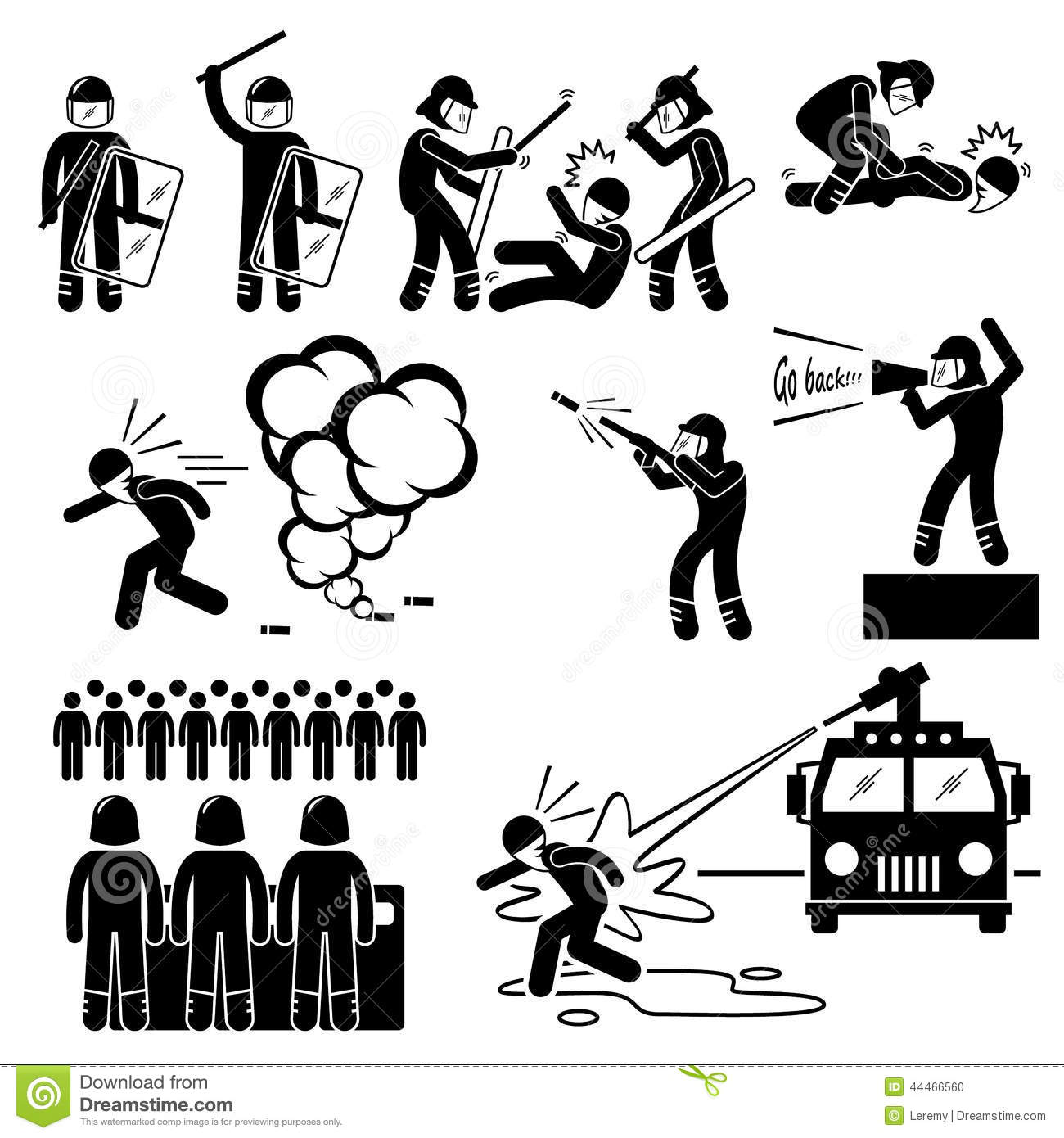 Filtering also Stock Illustration Riot Police Cliparts Set Human Pictogram Representing Ways Controlling Rioters Includes Beating Arrest Tear Gas Image44466560 further The Tri Cl  Sanitary Flange Dimension Guide further Symbols iso likewise Schema  elektriciteit. on water process icon